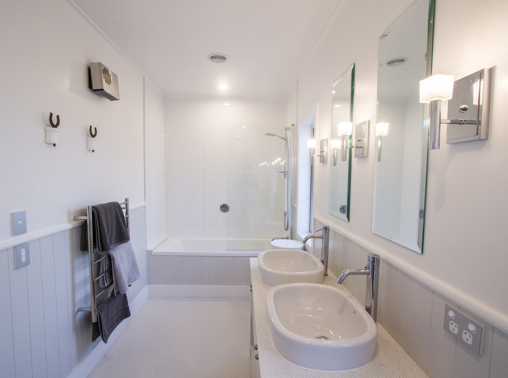 Dunn Residence, Wharekauhau (8).jpg