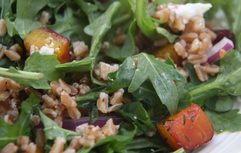 Farro Beet Salad.jpg