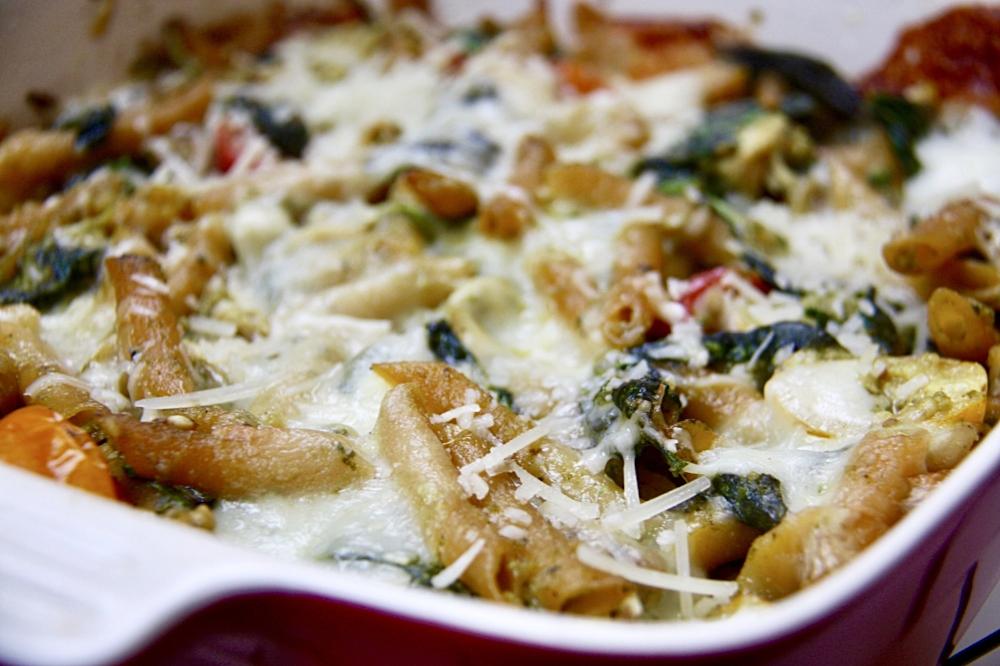 Chicken Pesto Pasta.jpg