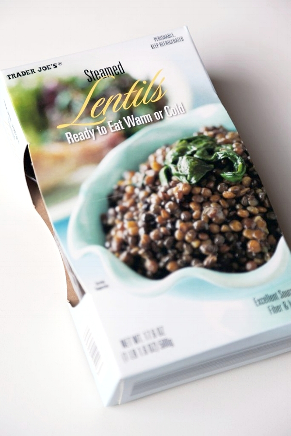 Steamed Lentils TJoes.jpg
