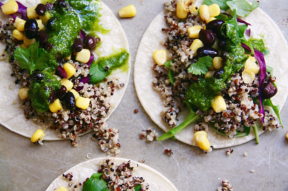 Hearty Vegetarian Street Tacos_Table to Soul.jpg