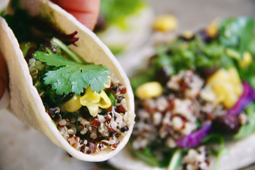 Hearty Vegetarian Street Tacos_Table to Soul 2.jpg
