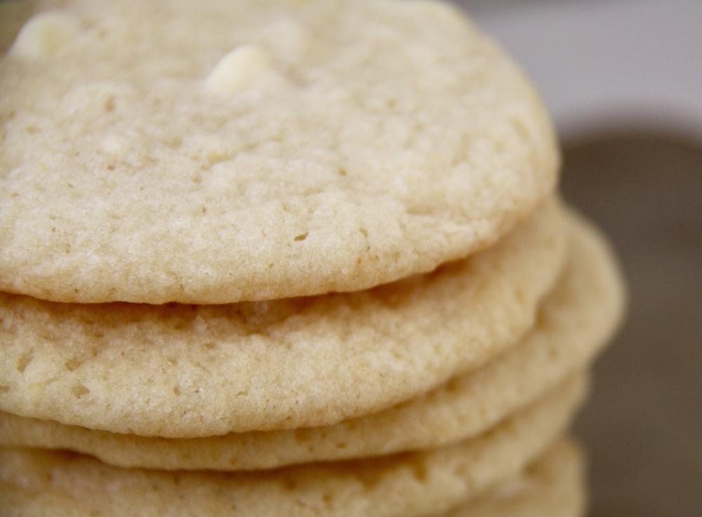 Lemon Cookies.jpg