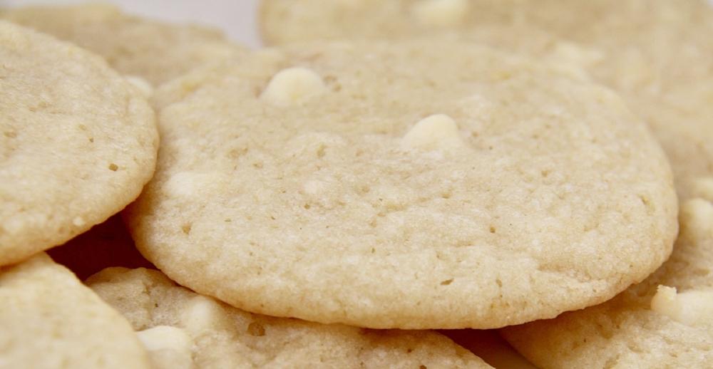 Lemon Cookies 2.jpg
