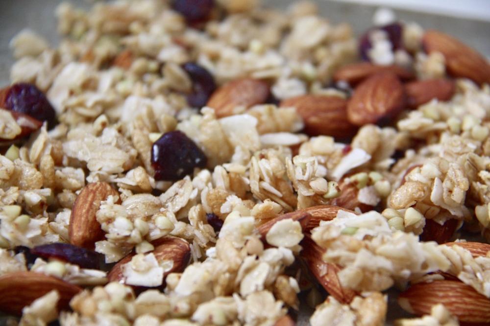 granola part 1.jpg