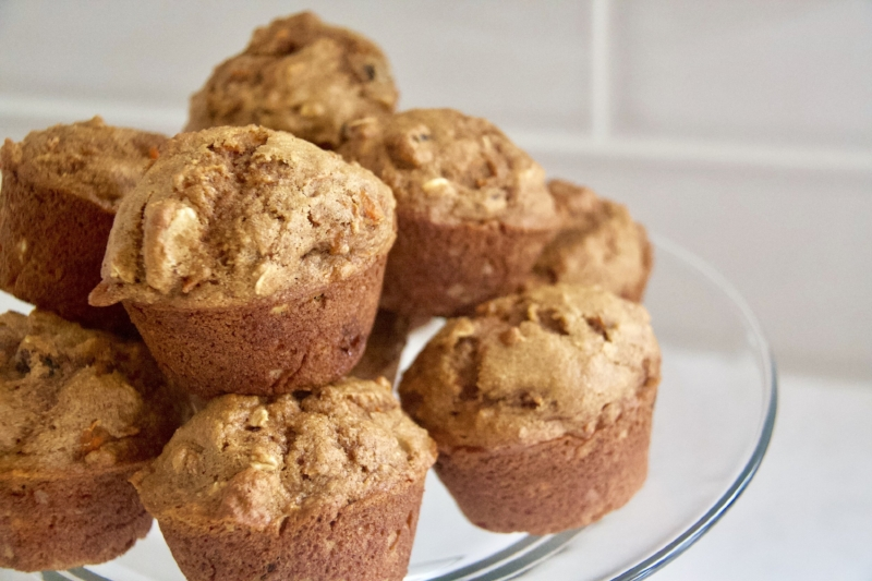 table to soul_morning glory muffins2.jpg