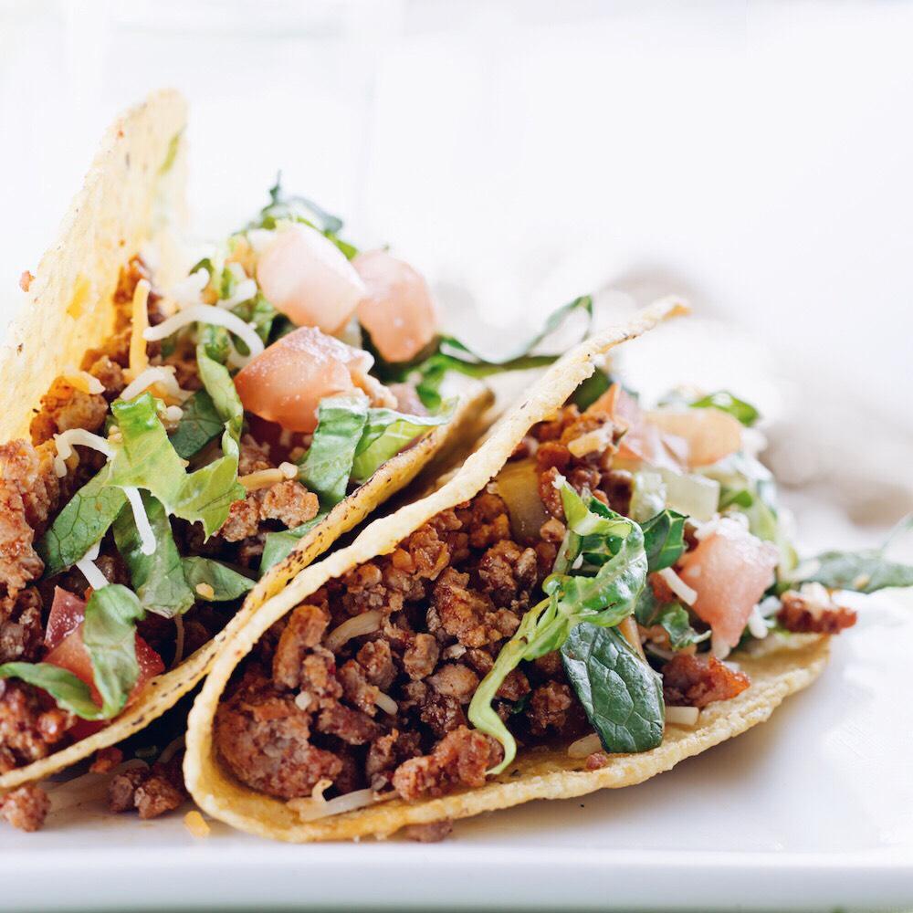 Skillet Beef Tacos_Tiff Kent.jpg