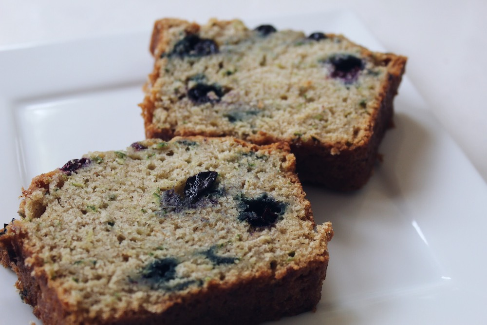 Blueberry Zucchini Bread 3.jpg