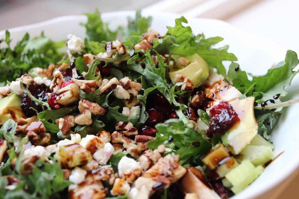 Leftover Thanksgiving Salad.jpg