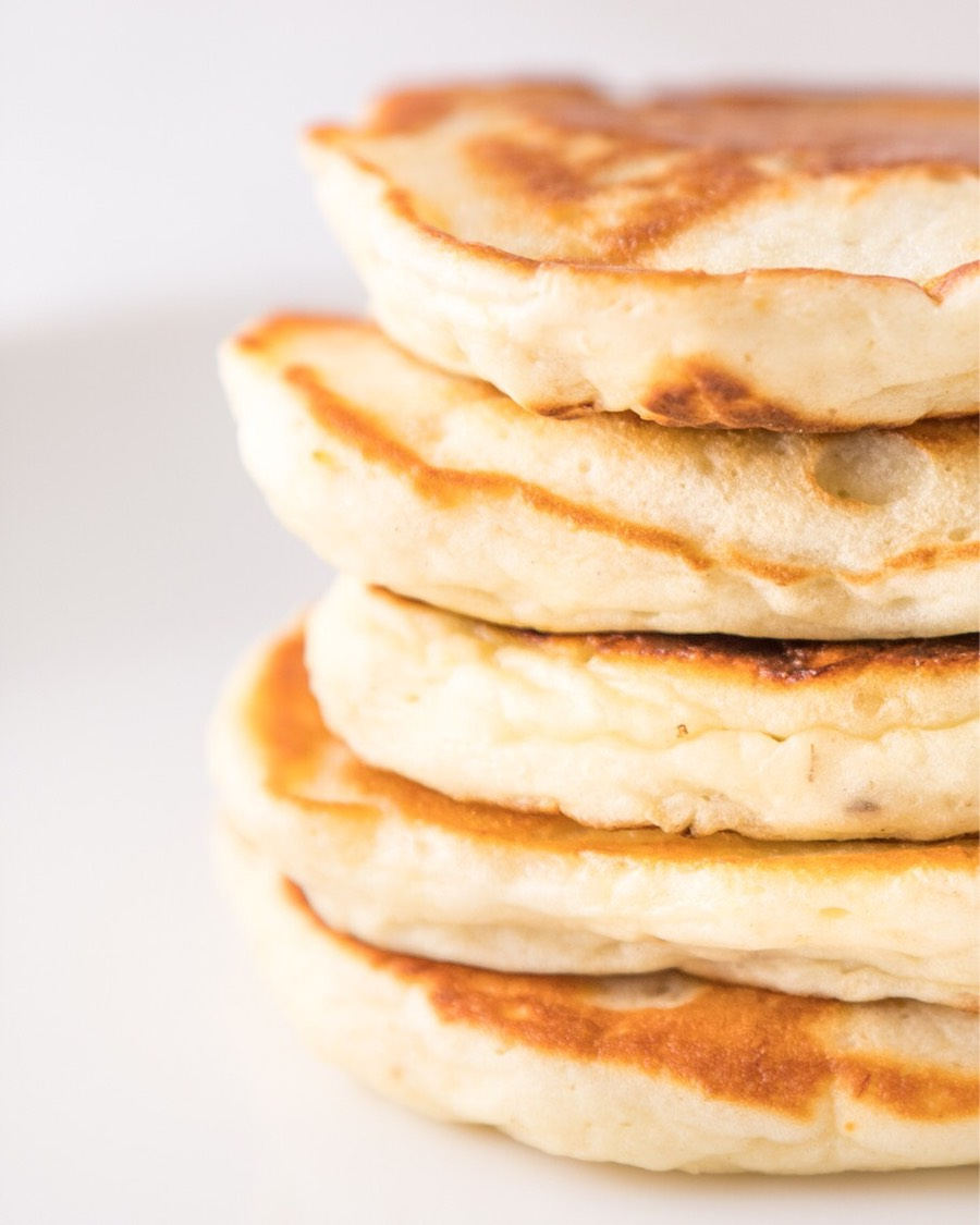 Tiffany Kent Pancakes 4.jpg