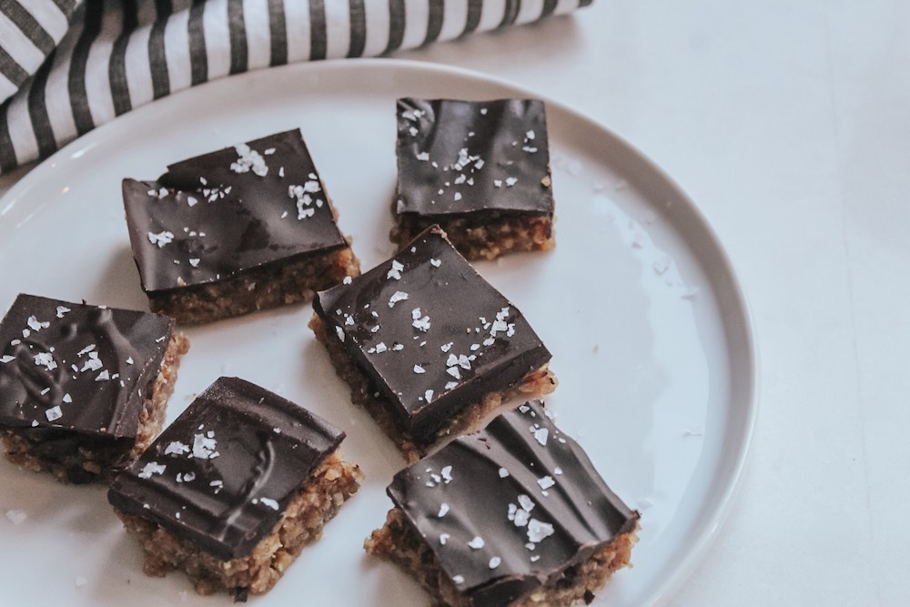 Chocolate PB Quinoa Crisps.jpeg