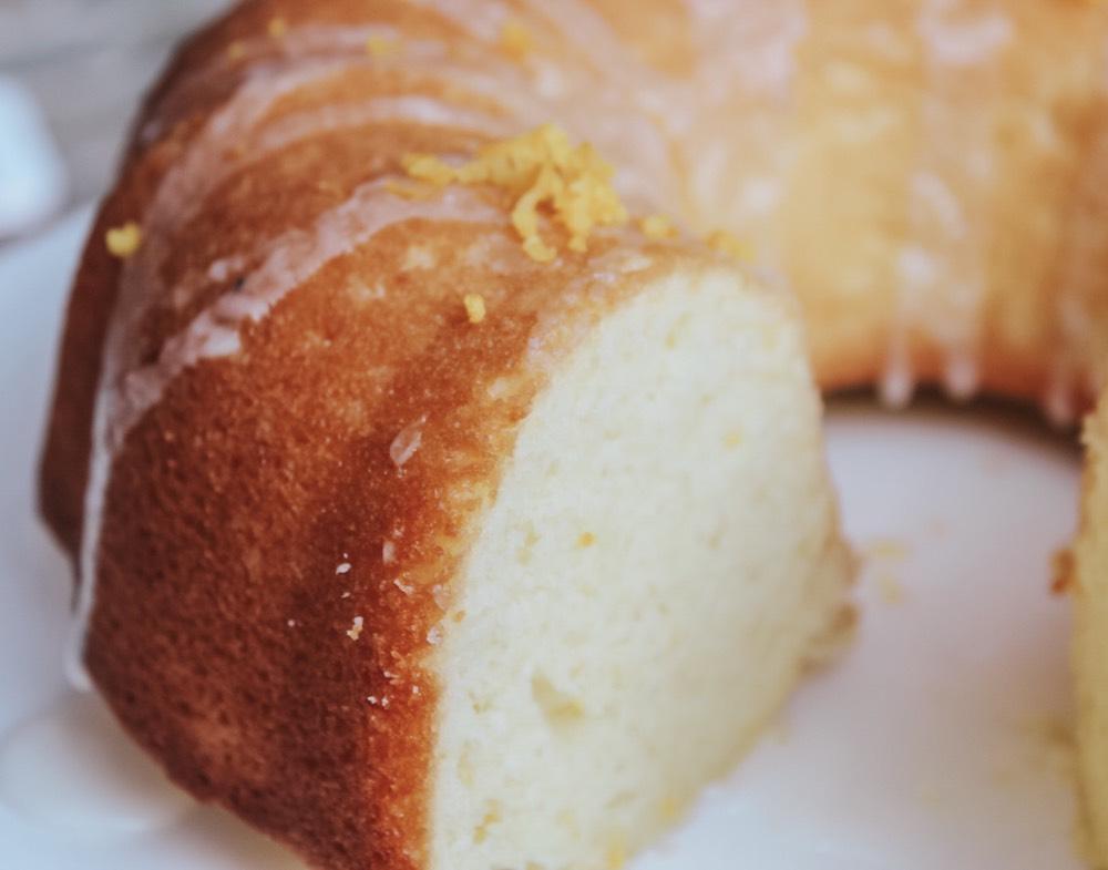Meyer Lemon Olive Oil Cake_Tiffany Kent.jpg