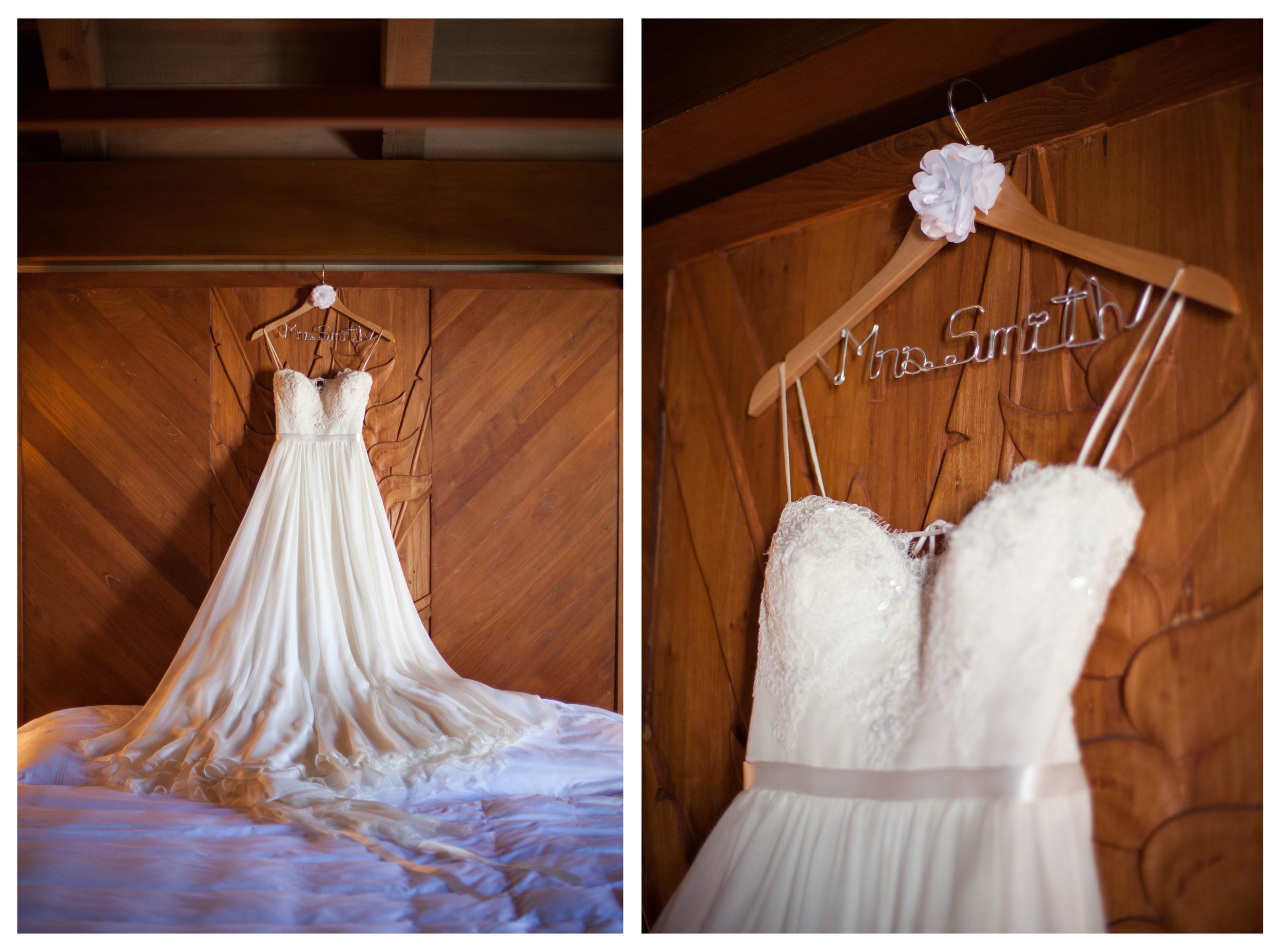 big island hawaii mauna lani resort wedding © kelilina photography 20160131131244-2 copy.jpg