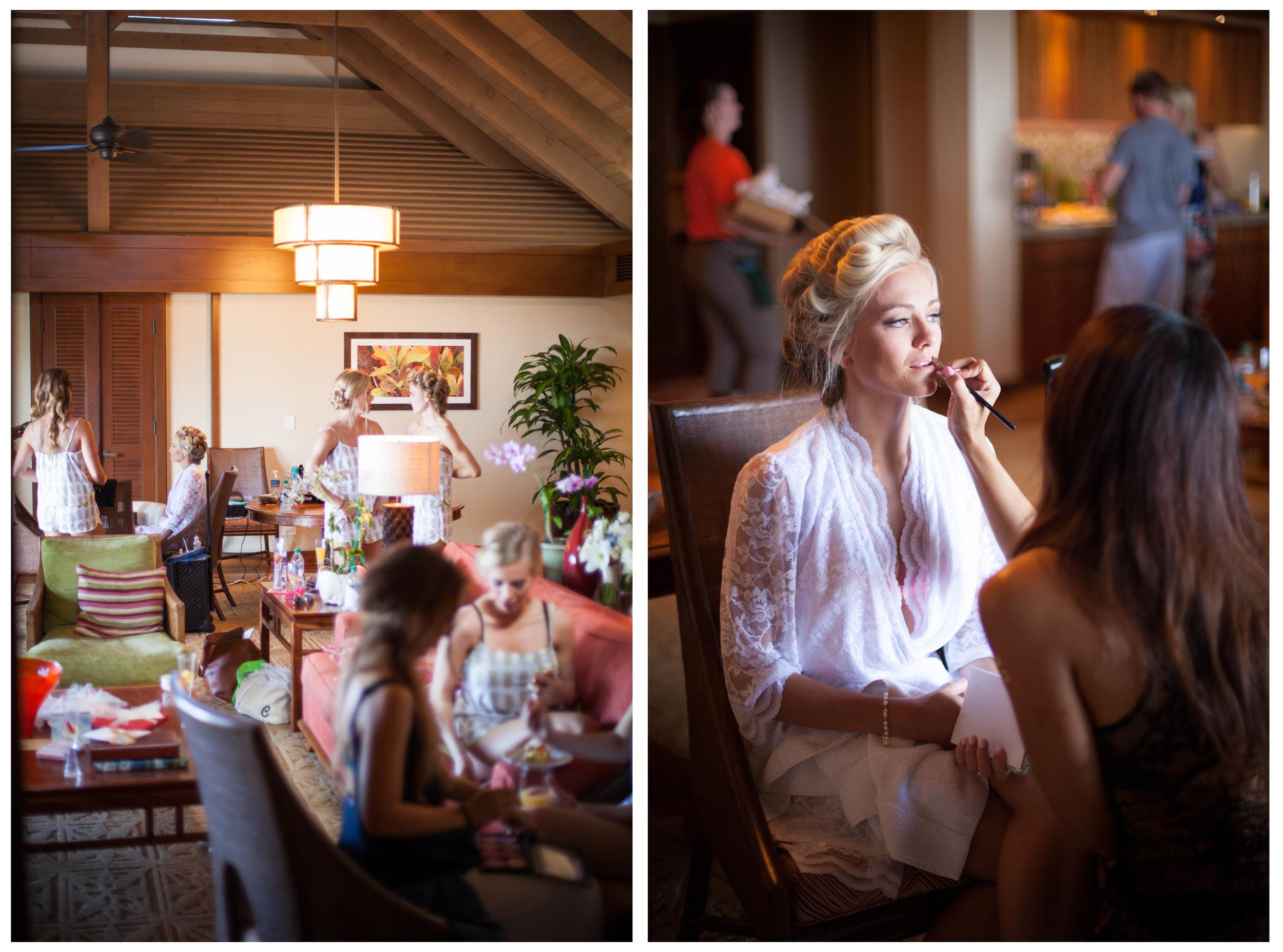 big island hawaii mauna lani resort wedding © kelilina photography 20160131131244-1 copy.jpg