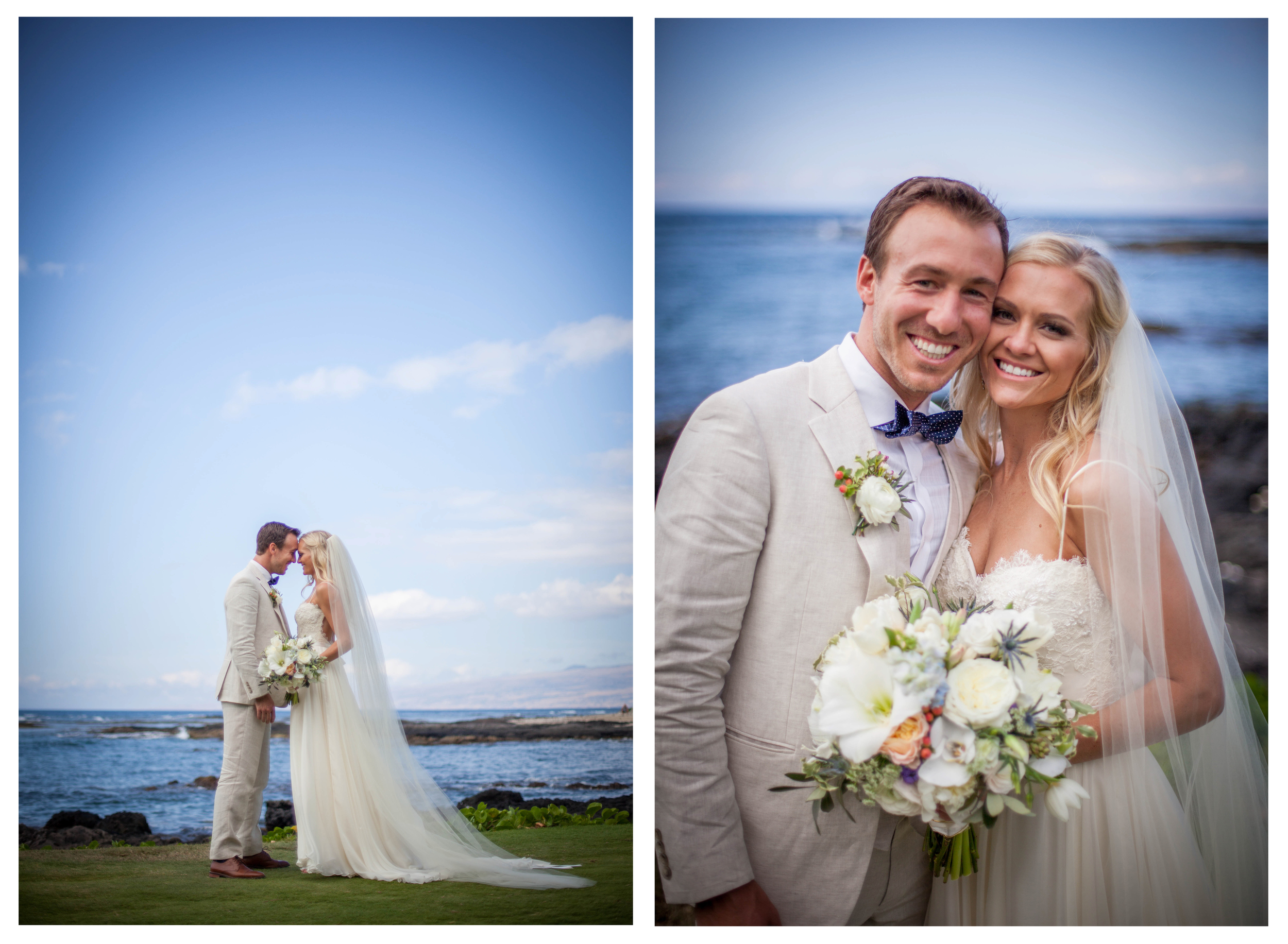 big island hawaii mauna lani resort wedding © kelilina photography 20160131131244-11.jpg
