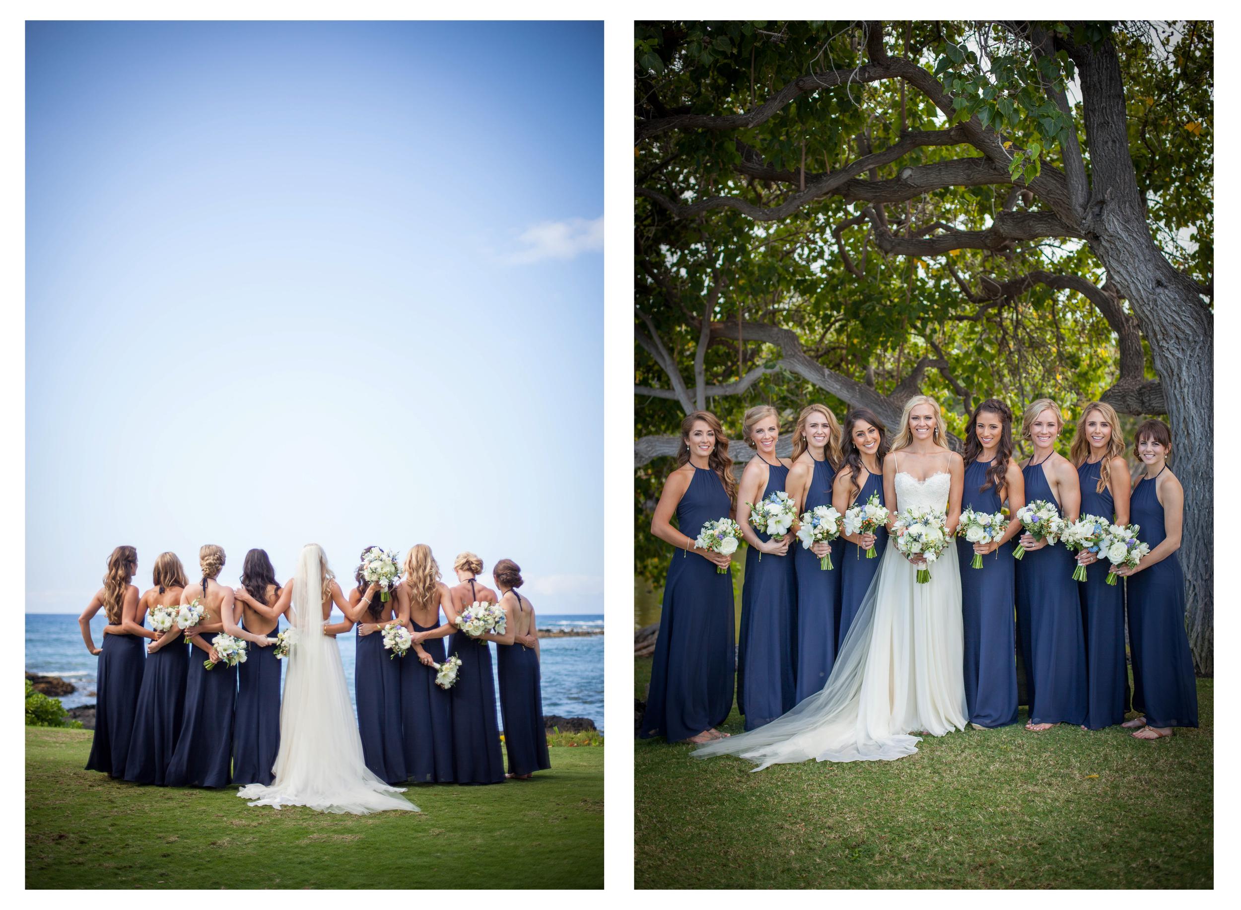 big island hawaii mauna lani resort wedding © kelilina photography 20160131131244-12.jpg