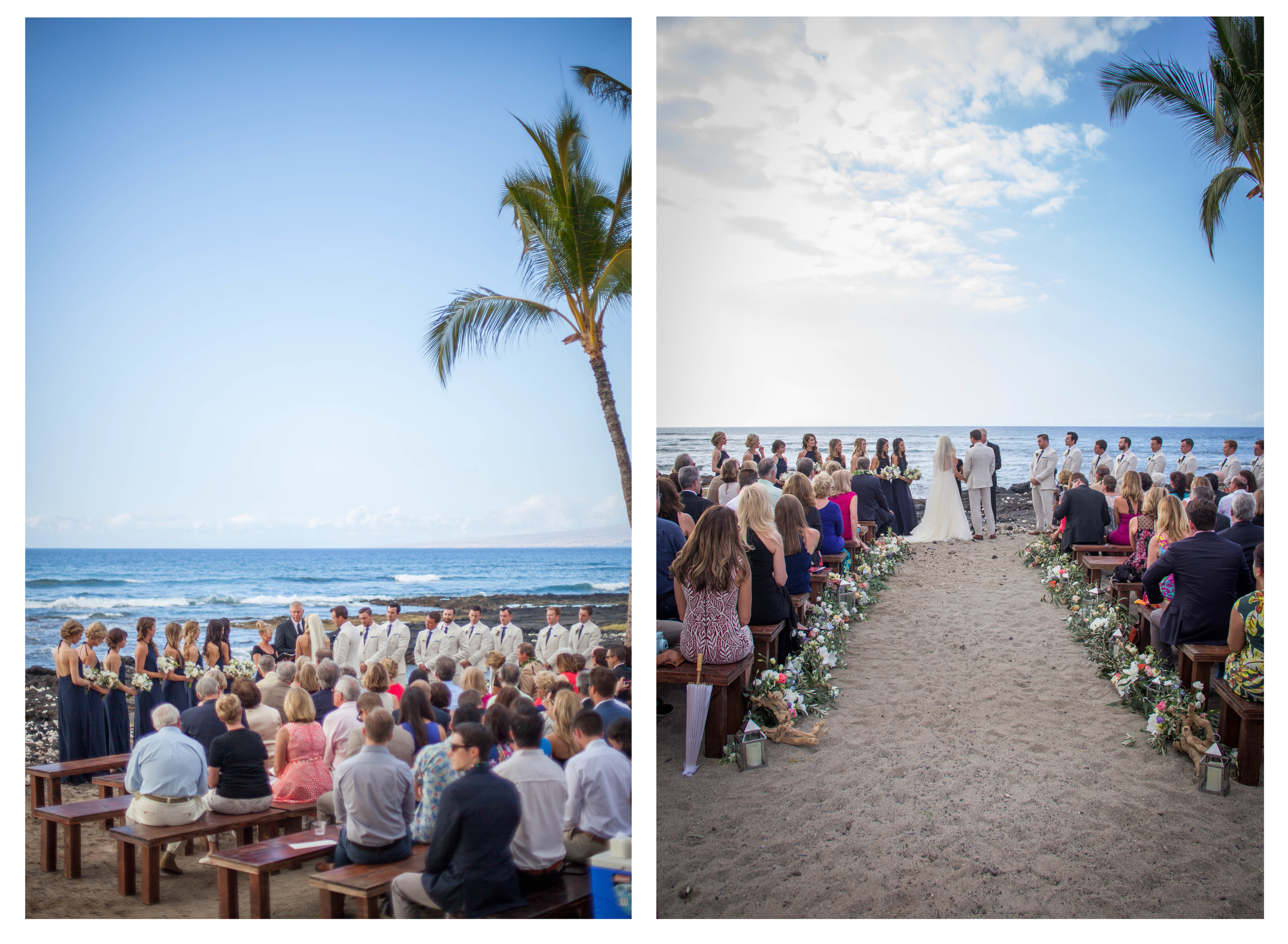 big island hawaii mauna lani resort wedding © kelilina photography 20160131131244-14.jpg