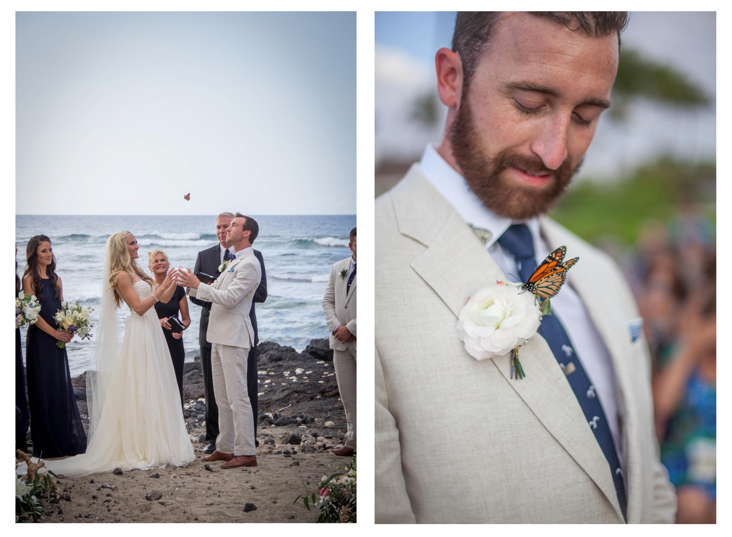 big island hawaii mauna lani resort wedding © kelilina photography 20160131131244-15.jpg