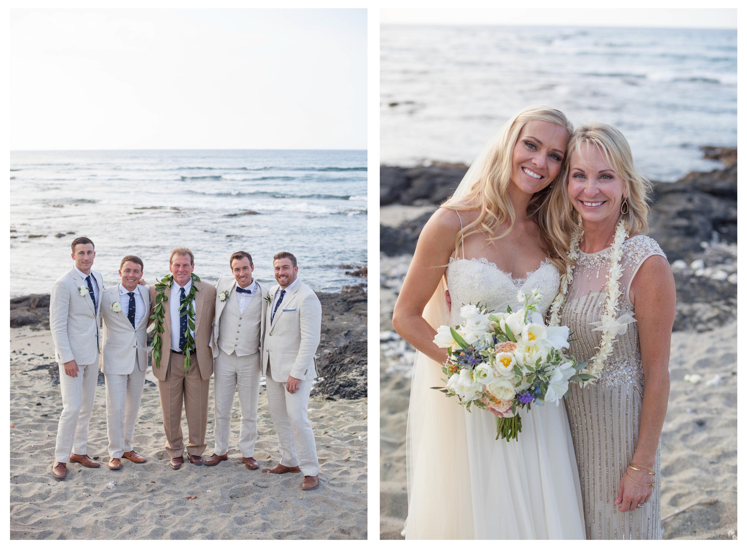 big island hawaii mauna lani resort wedding © kelilina photography 20160131131244-17.jpg