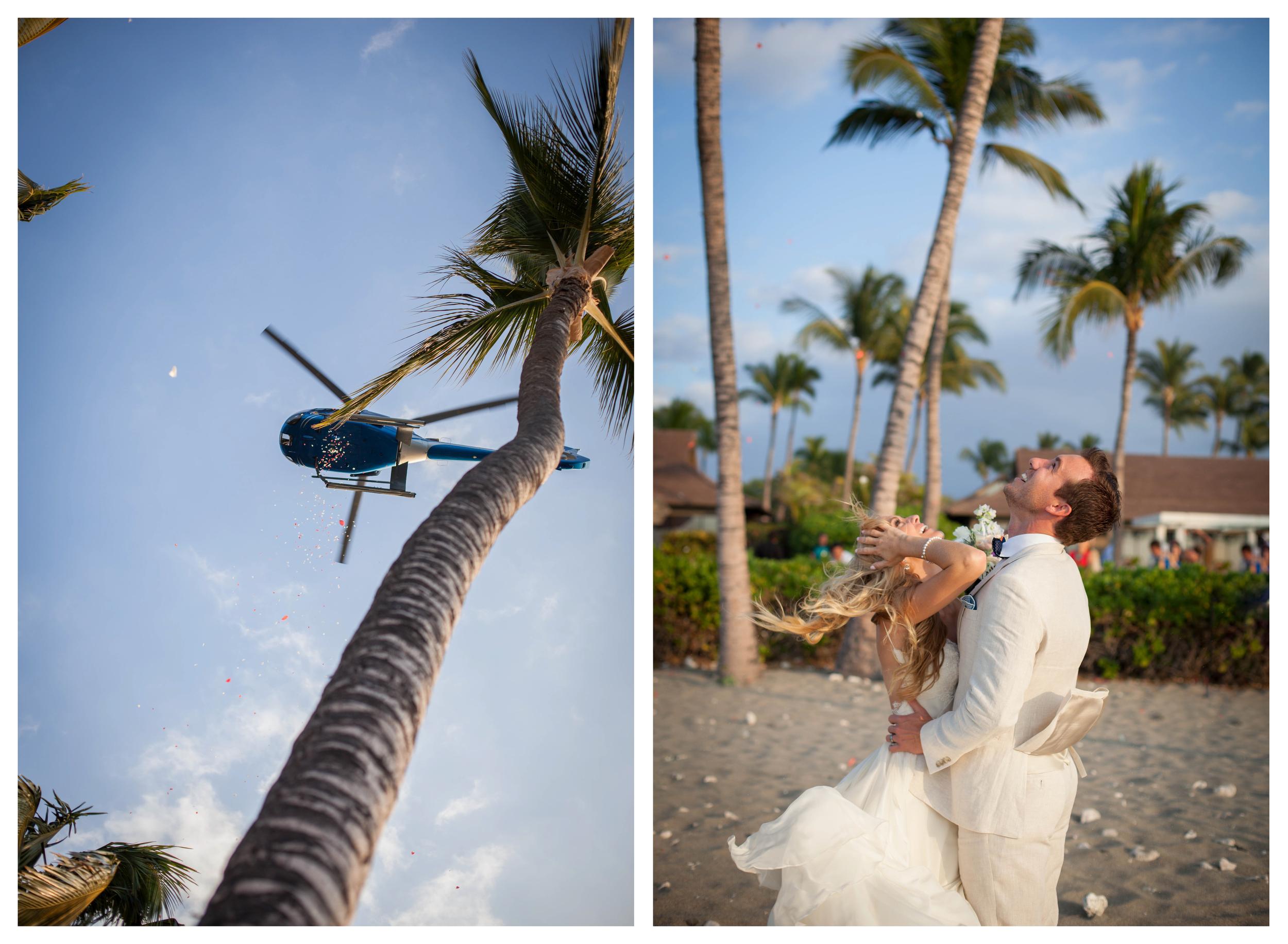 big island hawaii mauna lani resort wedding © kelilina photography 20160131131244-18.jpg