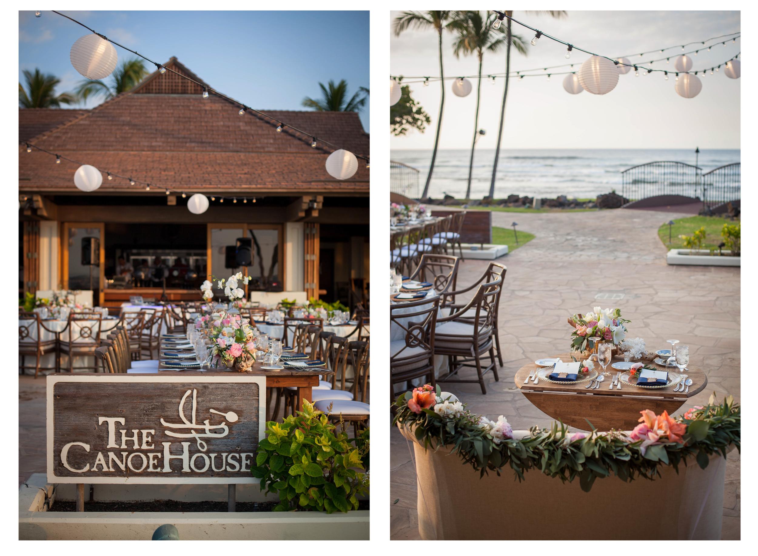 big island hawaii mauna lani resort wedding © kelilina photography 20160131131244-20.jpg