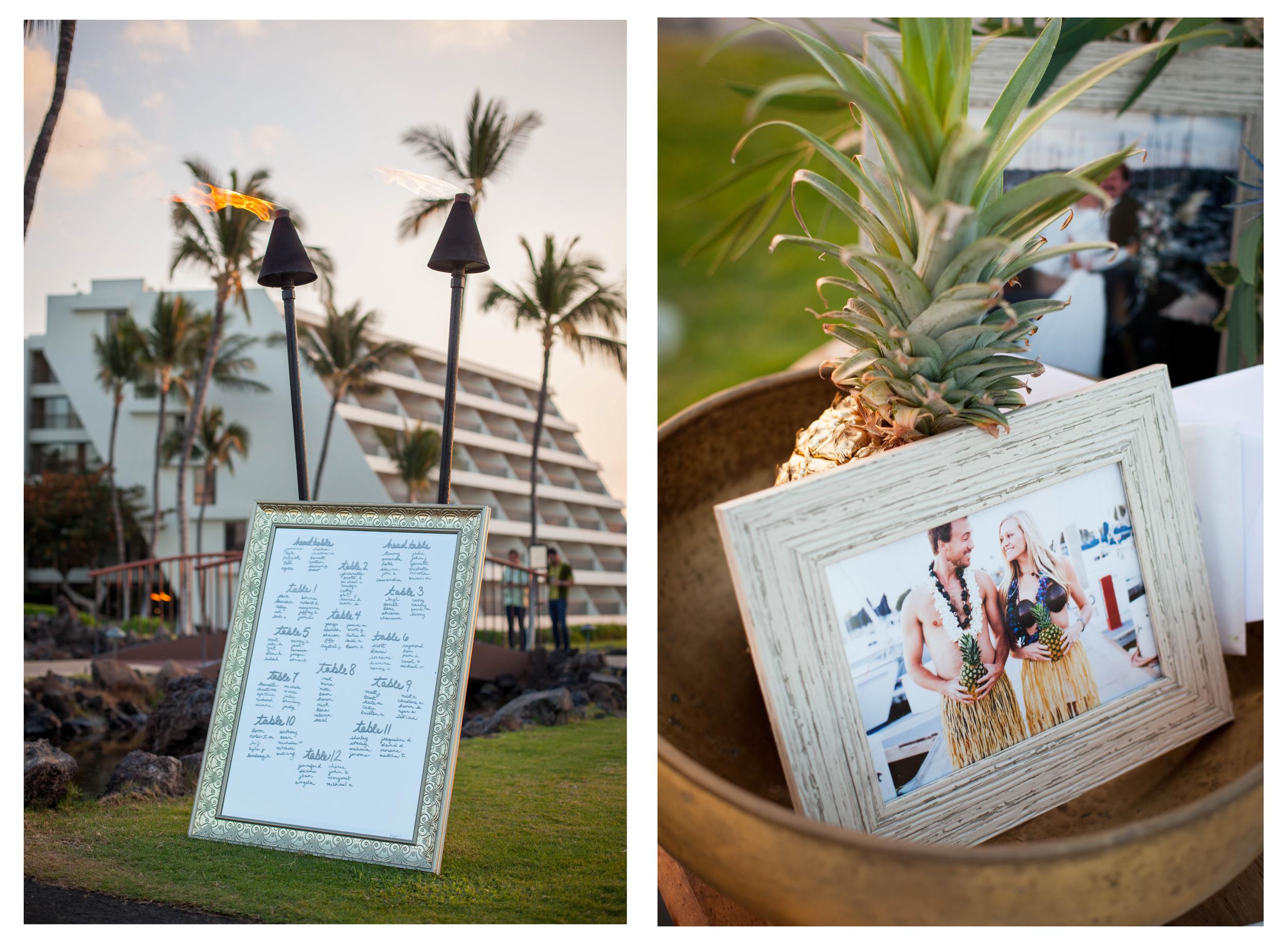 big island hawaii mauna lani resort wedding © kelilina photography 20160131131244-22.jpg