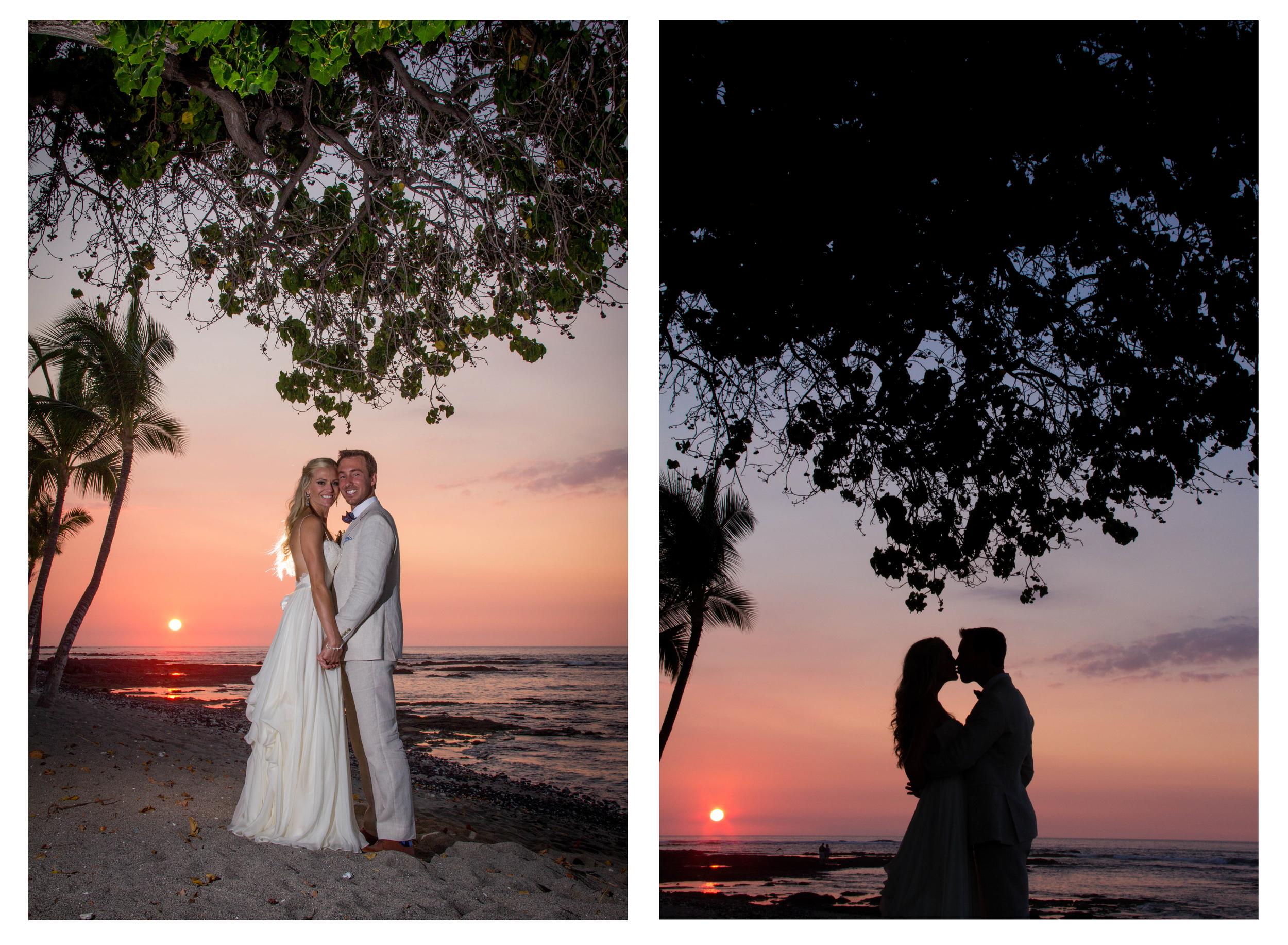 big island hawaii mauna lani resort wedding © kelilina photography 20160131131244-23.jpg