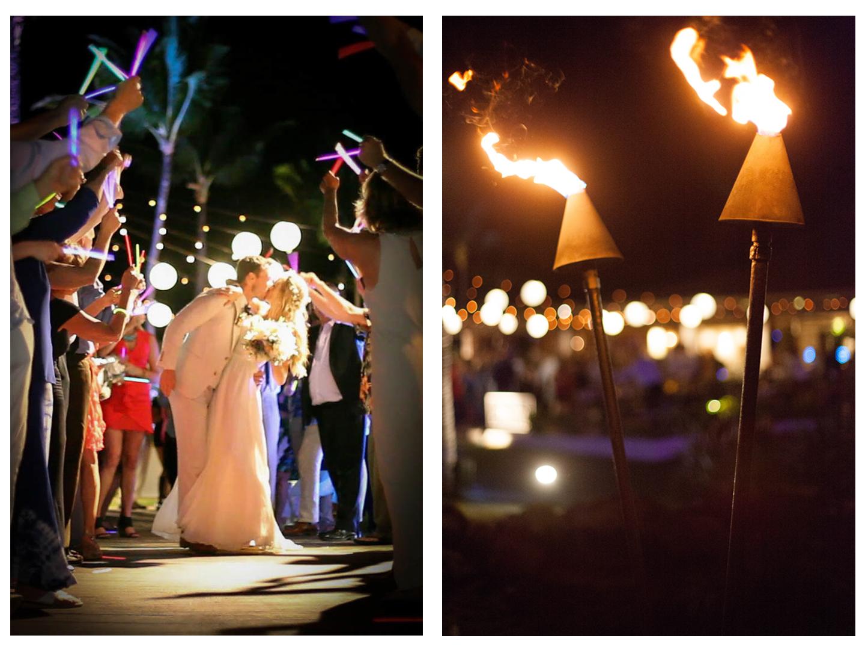 big island hawaii mauna lani resort wedding © kelilina photography 20160131131244-30.jpg