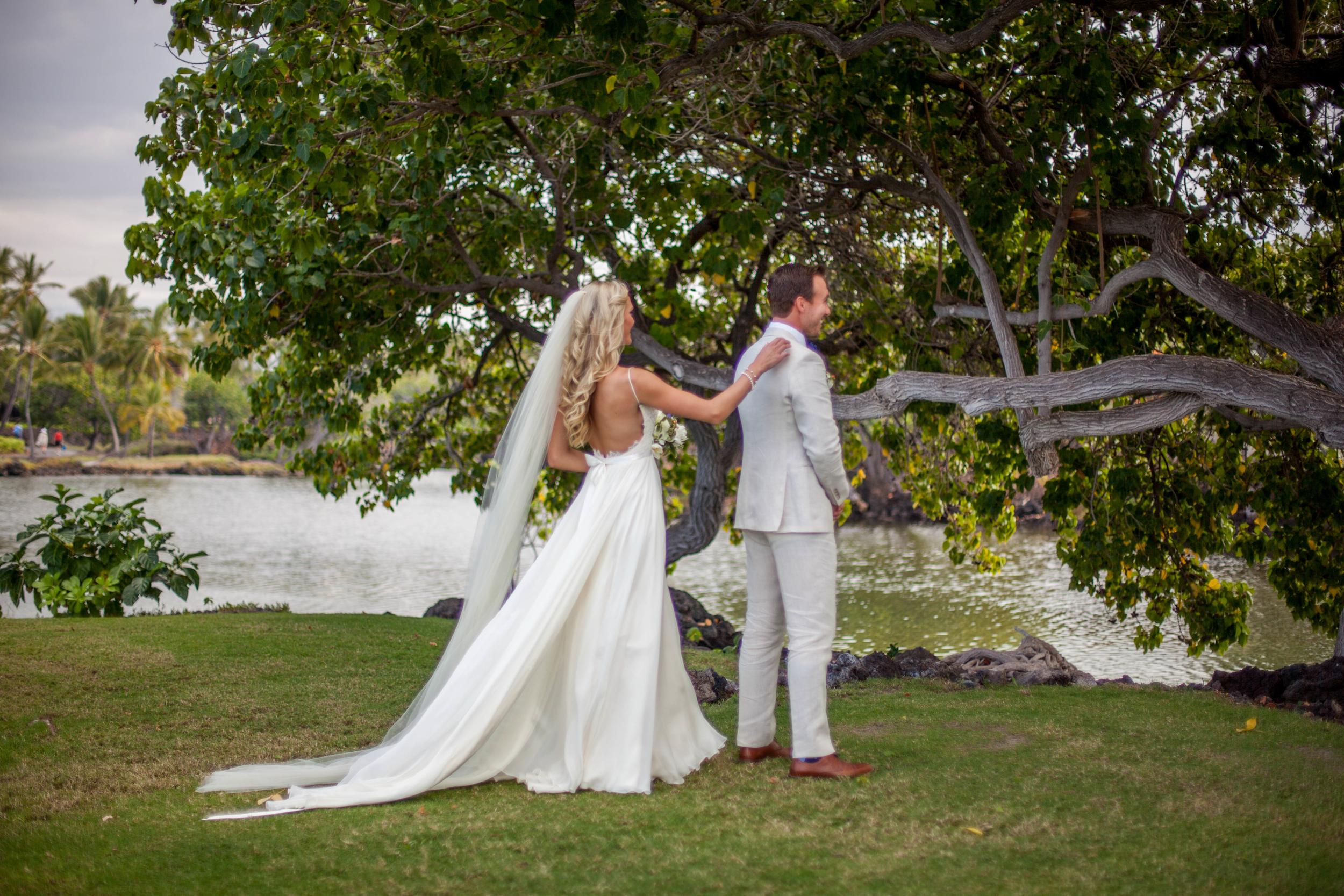 big island hawaii mauna lani resort wedding © kelilina photography 20160131143443-1.jpg