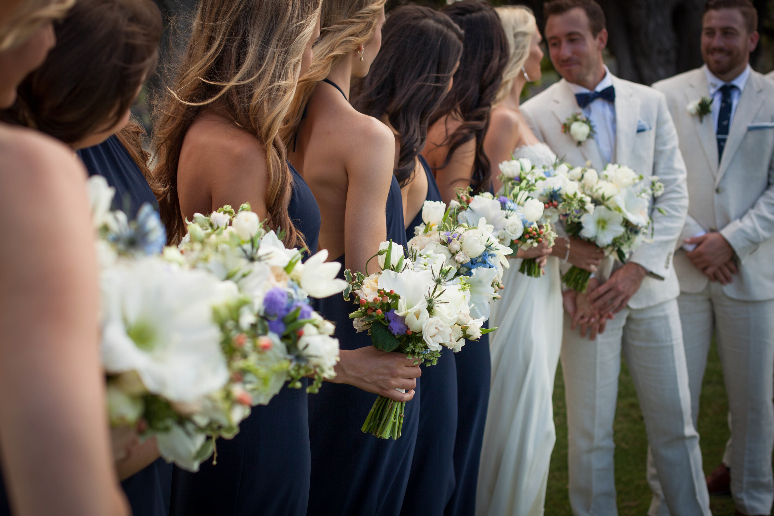 big island hawaii mauna lani resort wedding © kelilina photography 20160131150804-1.jpg