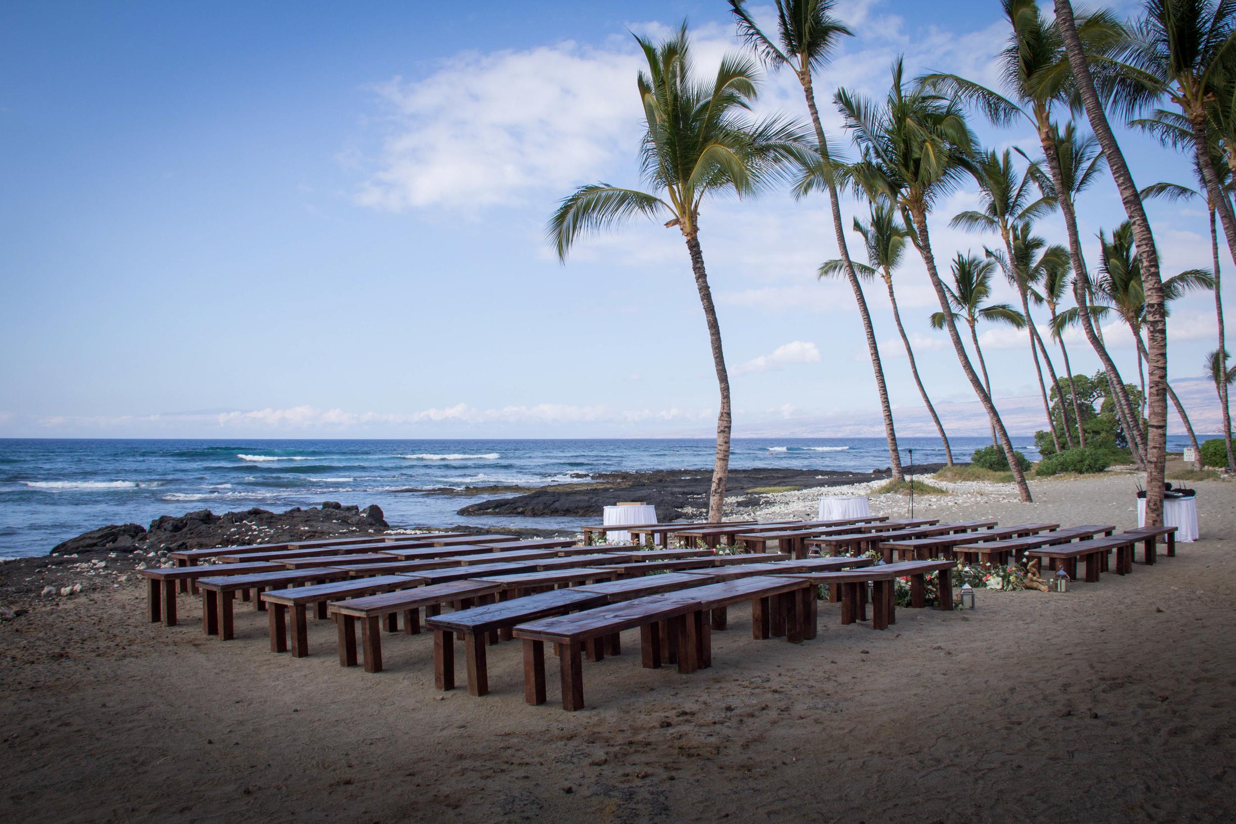 big island hawaii mauna lani resort wedding © kelilina photography 20160131151814-1.jpg