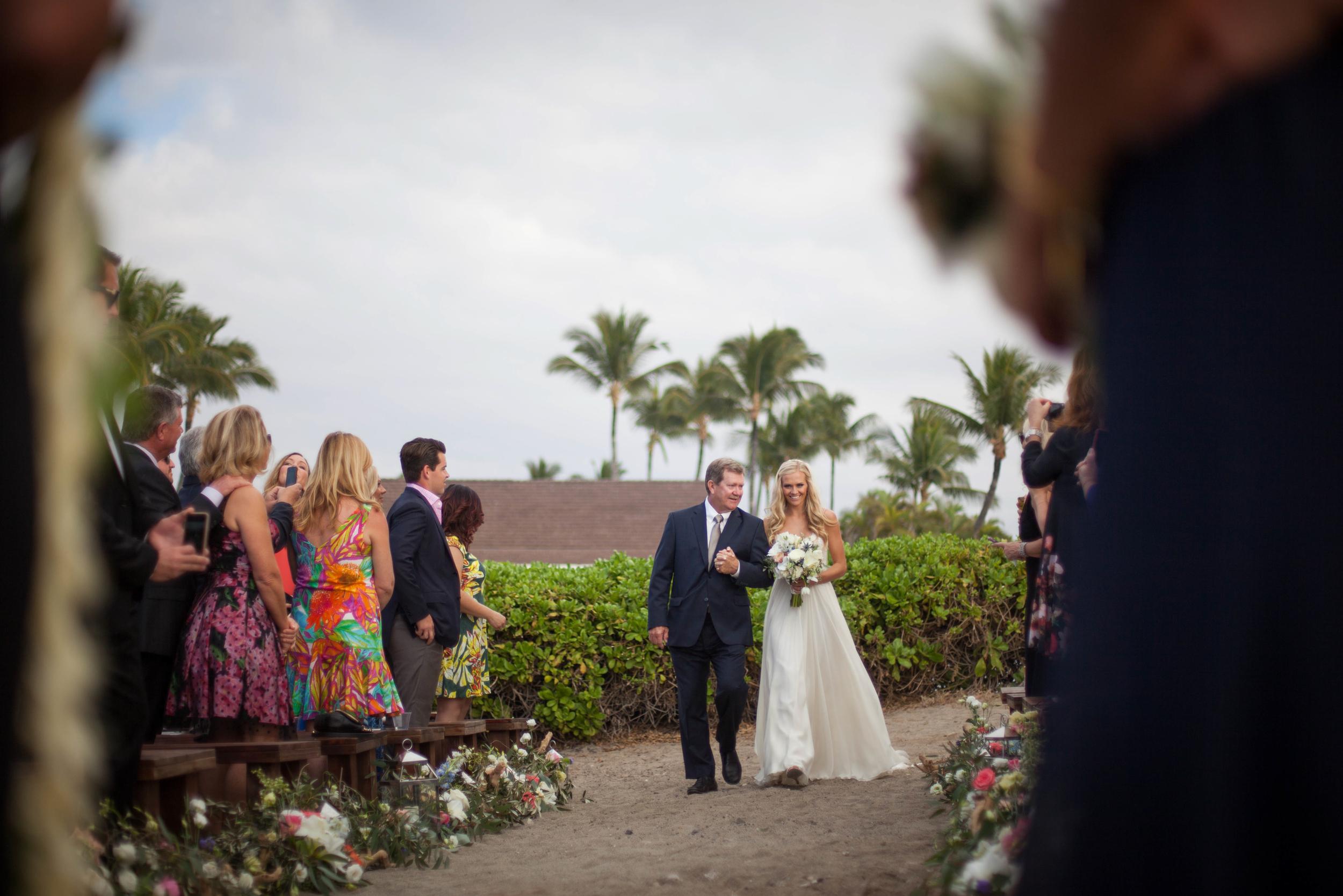 big island hawaii mauna lani resort wedding © kelilina photography 20160131161332-1.jpg