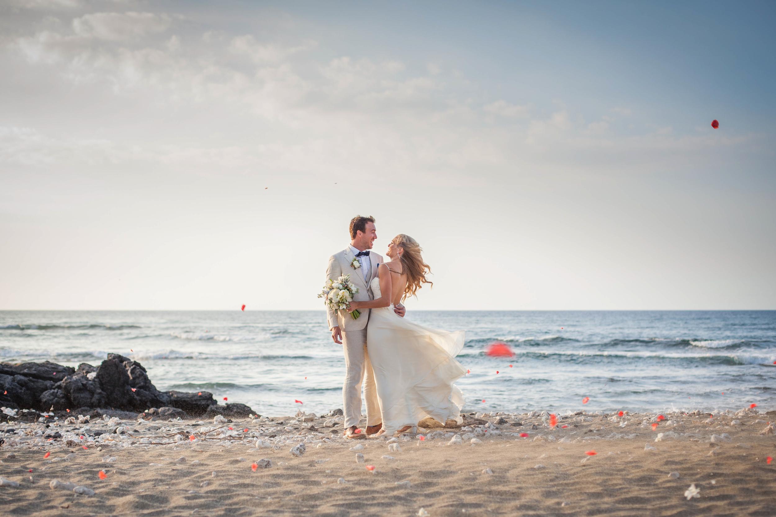 big island hawaii mauna lani resort wedding © kelilina photography 20160131171814-1.jpg