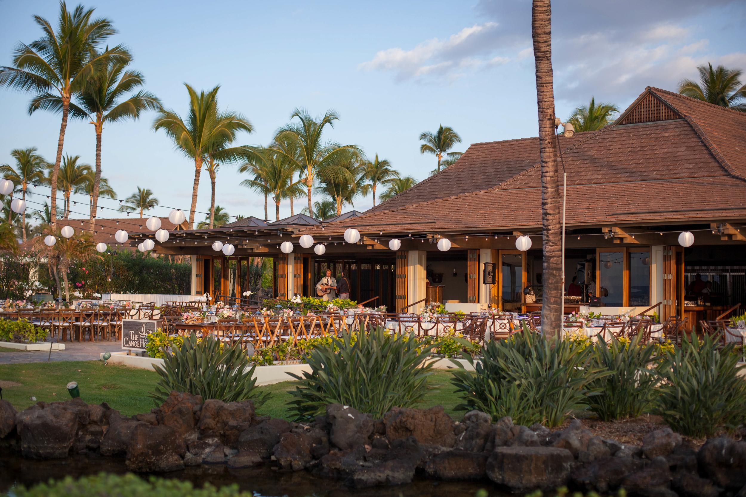 big island hawaii mauna lani resort wedding © kelilina photography 20160131173651-1.jpg