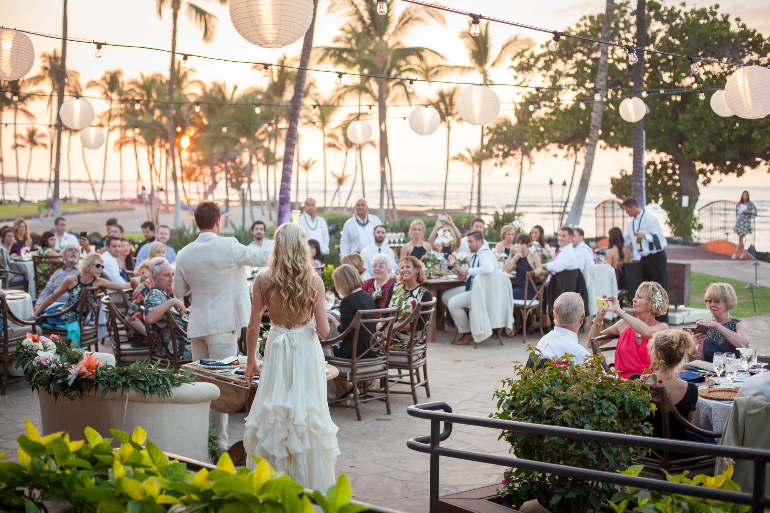 big island hawaii mauna lani resort wedding © kelilina photography 20160131180529-1.jpg