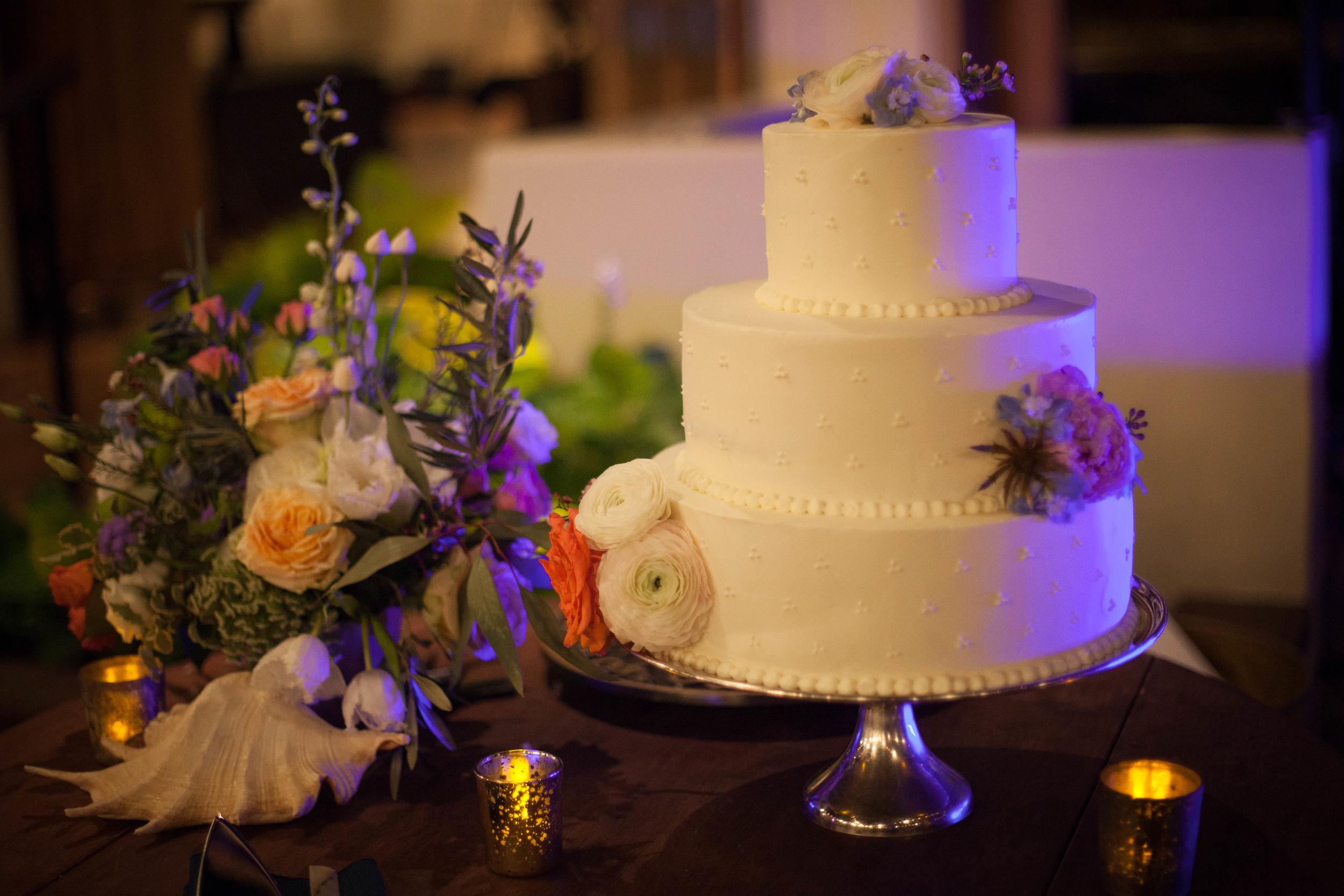 big island hawaii mauna lani resort wedding © kelilina photography 20160131185204-1.jpg
