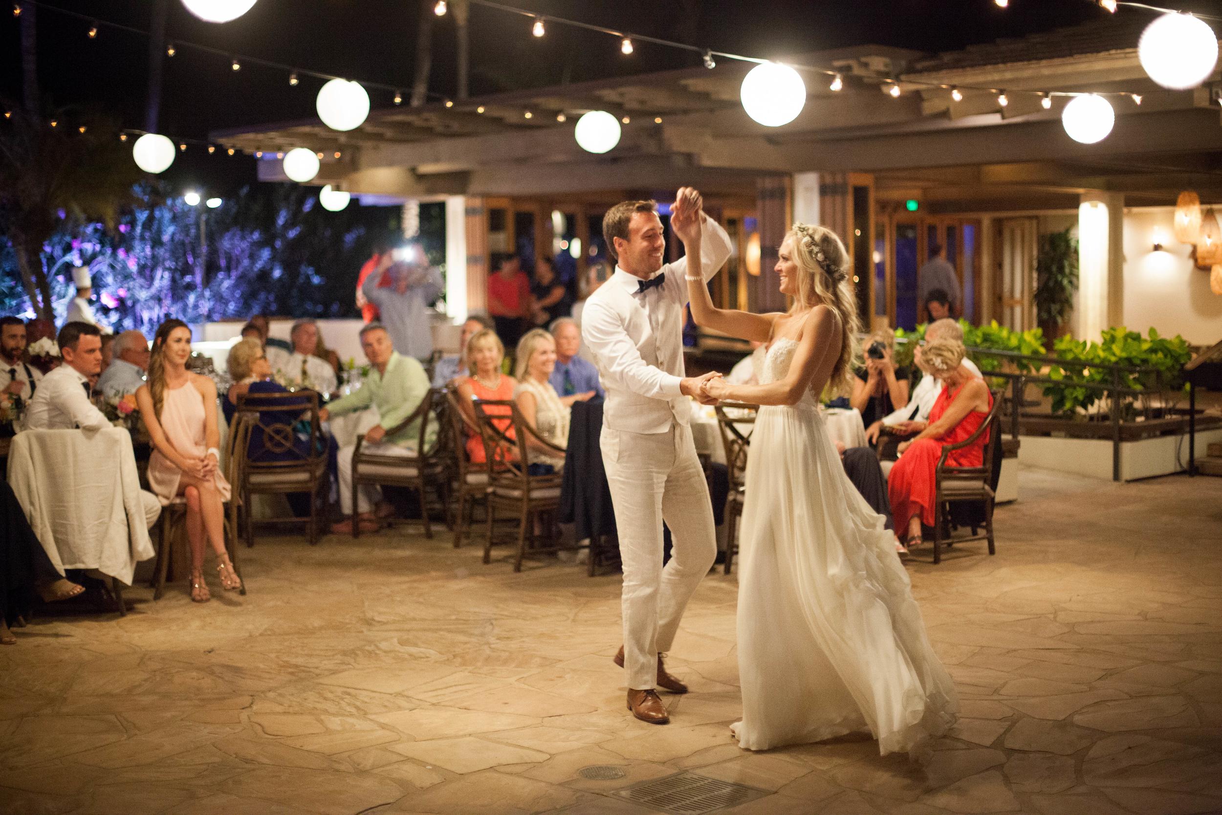 big island hawaii mauna lani resort wedding © kelilina photography 20160131200134-1.jpg