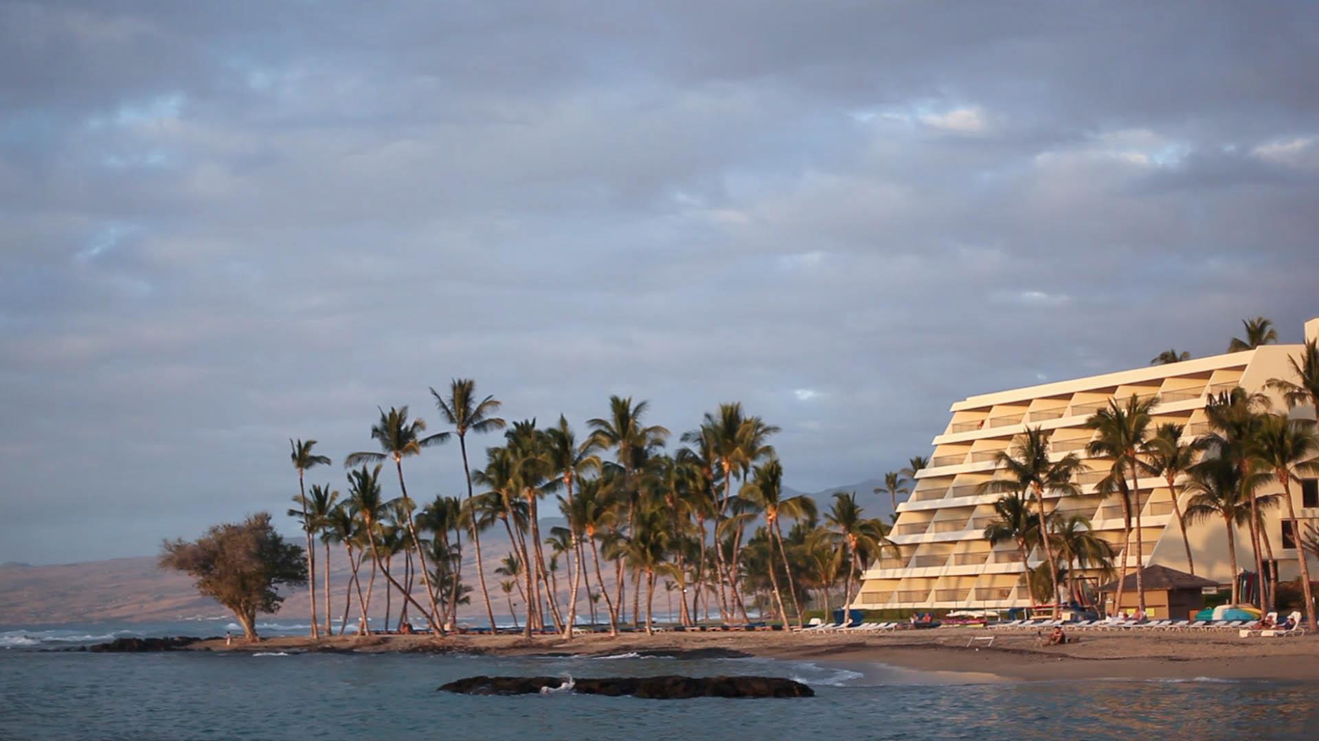 big island hawaii mauna lani resort wedding © kelilina photography 20160225150610-1.jpg