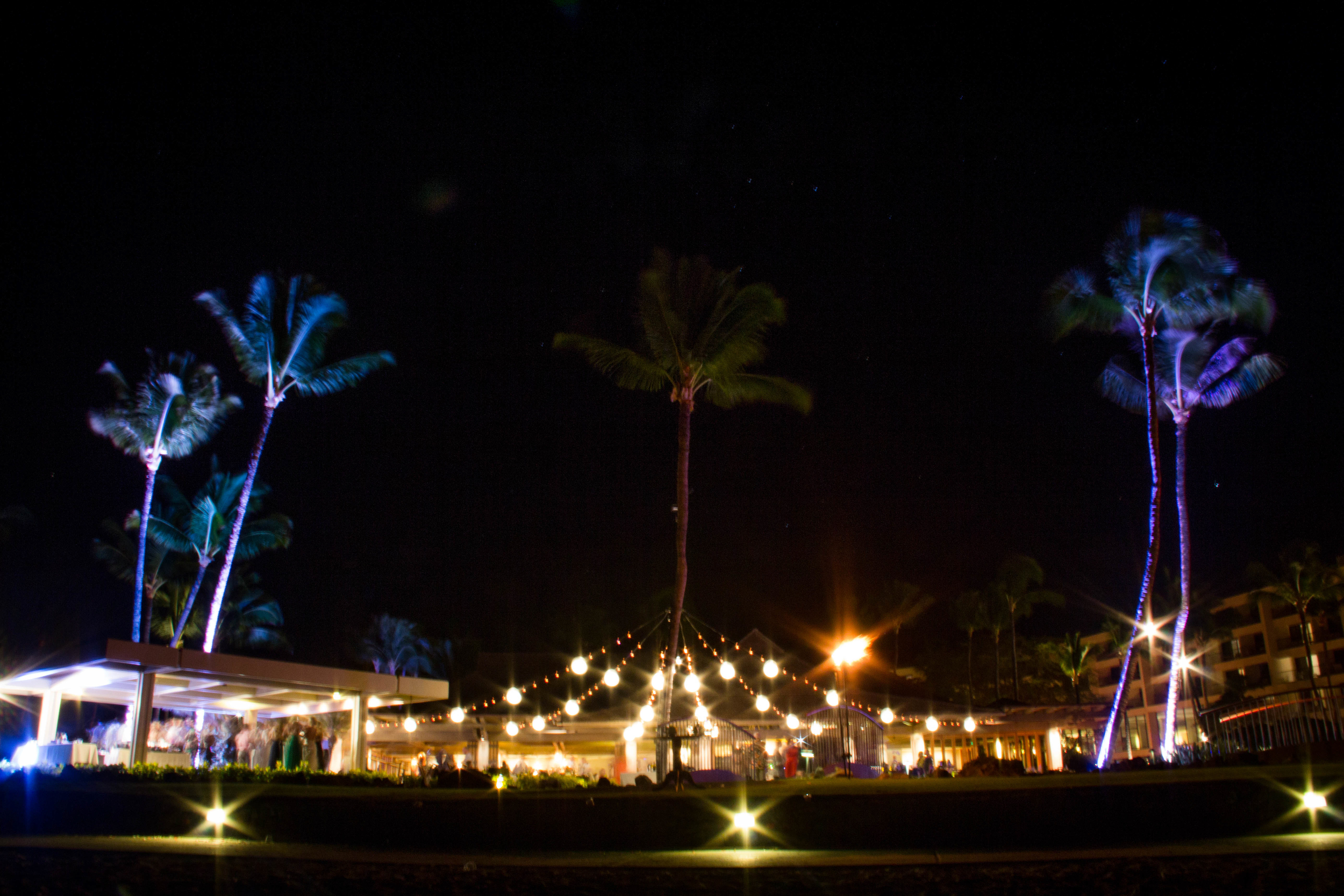 big island hawaii mauna lani resort wedding © kelilina photography 20160131202929-1.jpg