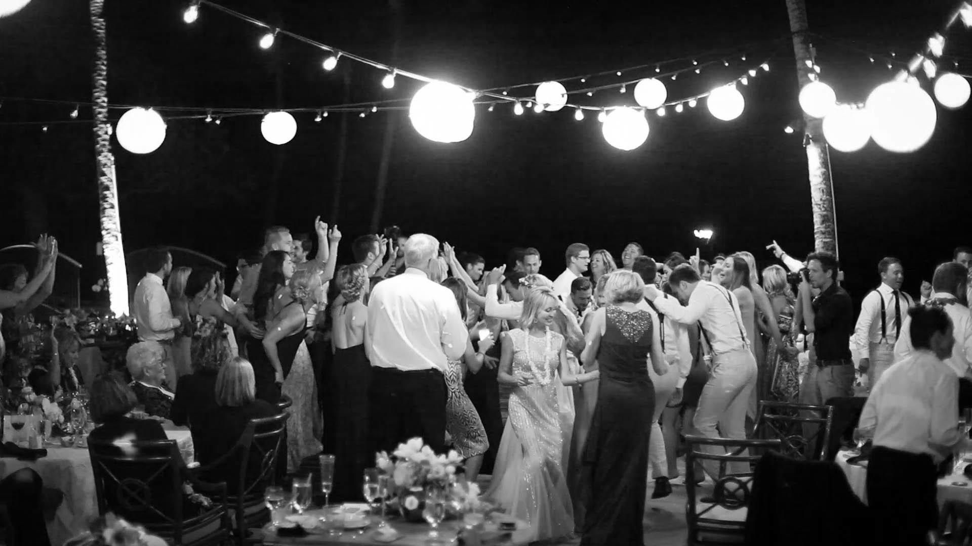 big island hawaii mauna lani resort wedding © kelilina photography 20160225150626-1.jpg