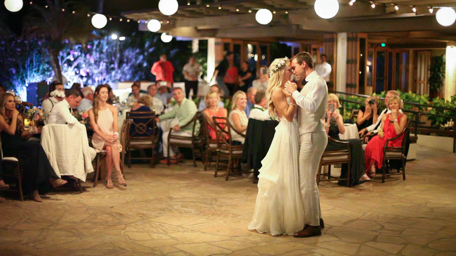 big island hawaii mauna lani resort wedding © kelilina photography 20160225150615-1.jpg
