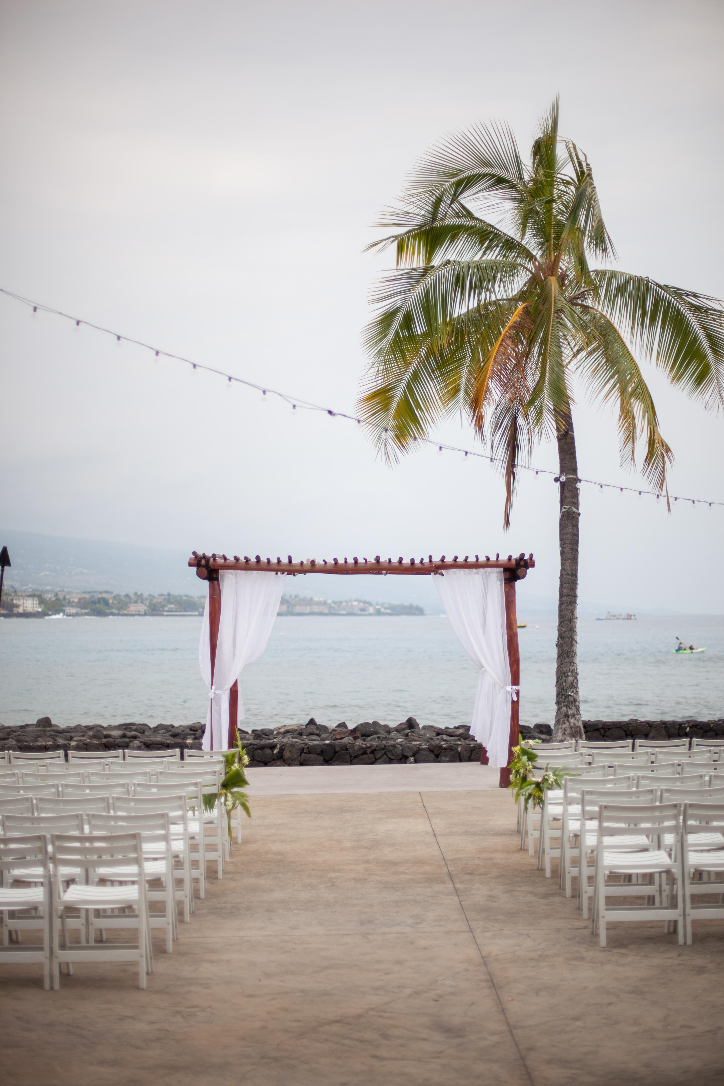 big island hawaii mauna lani resort wedding © kelilina photography 20160214153459-1.jpg