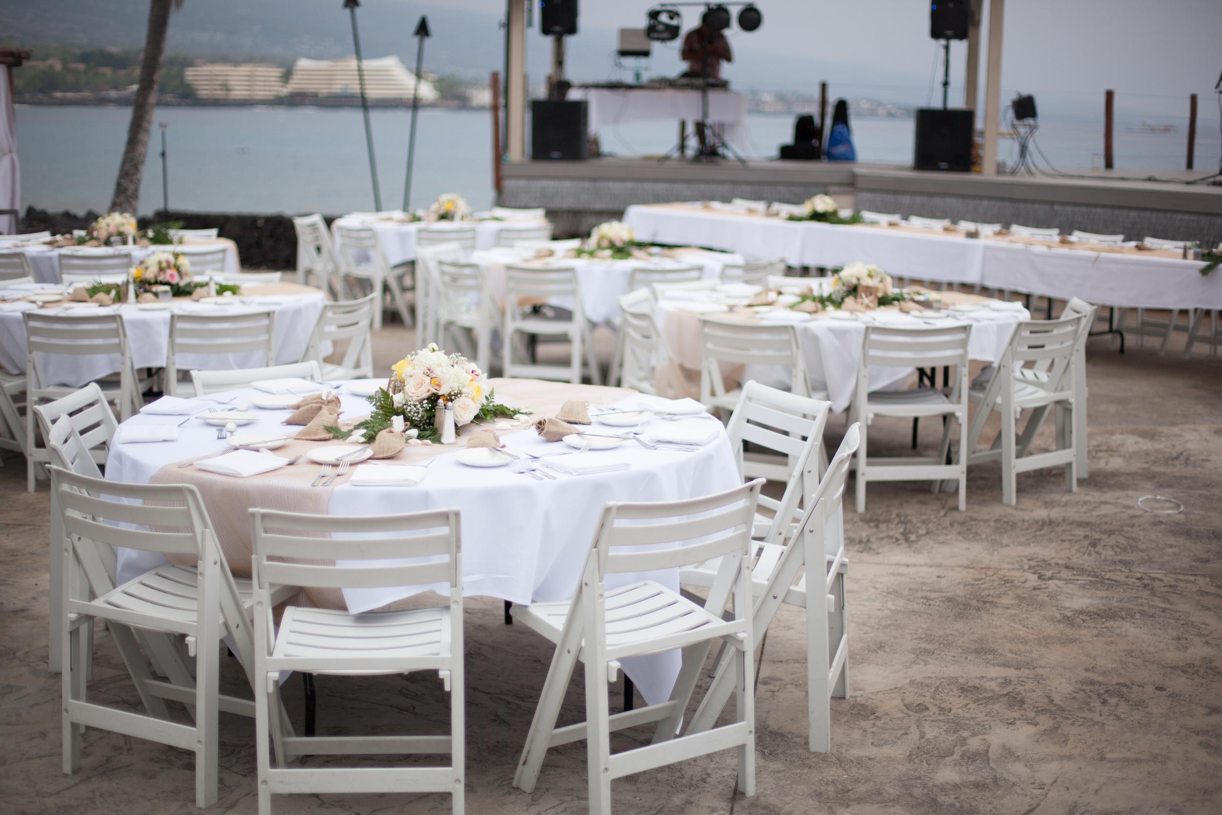 big island hawaii mauna lani resort wedding © kelilina photography 20160214160257-1.jpg
