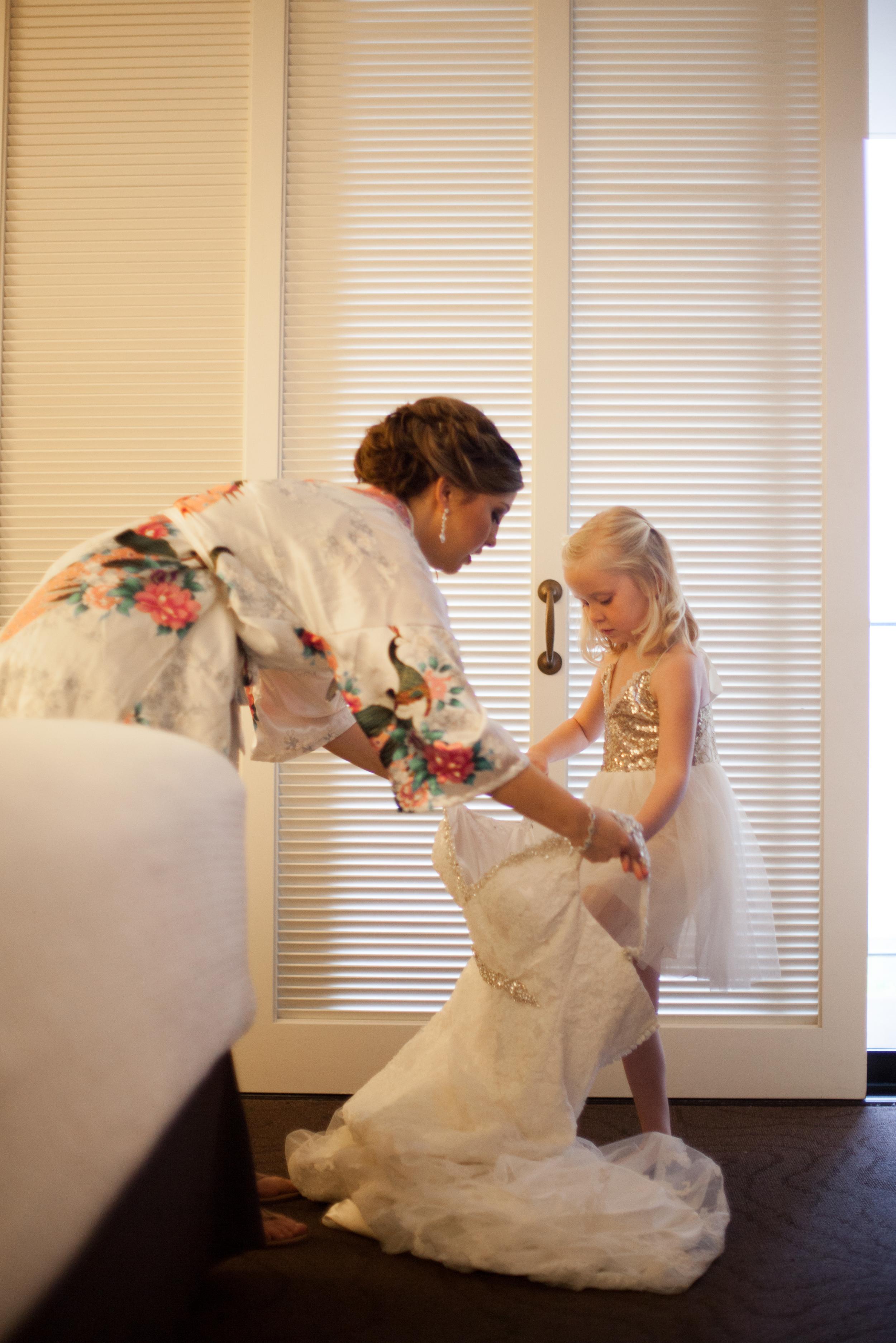 big island hawaii mauna lani resort wedding © kelilina photography 20160214161518-1.jpg