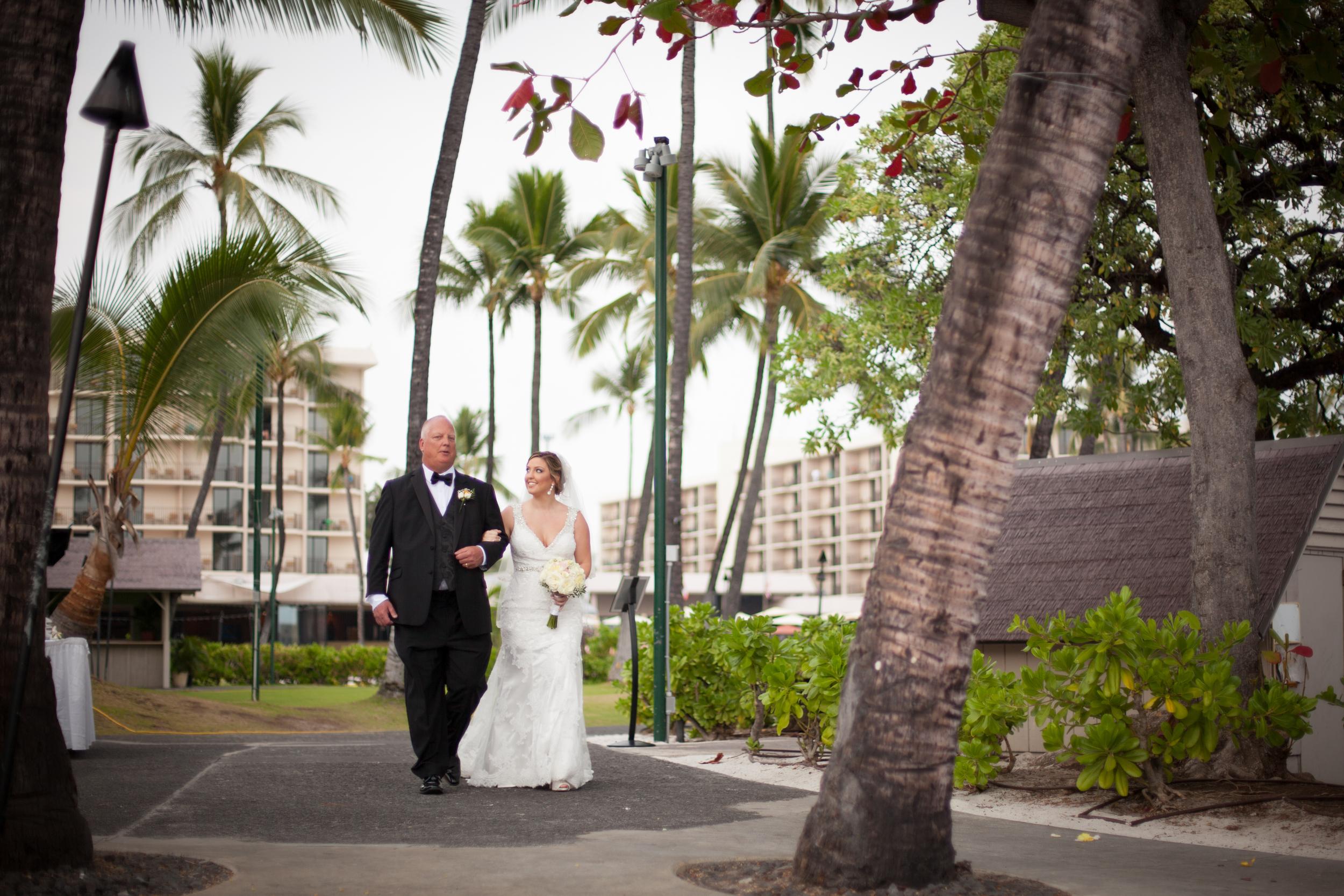 big island hawaii mauna lani resort wedding © kelilina photography 20160214170338-1.jpg