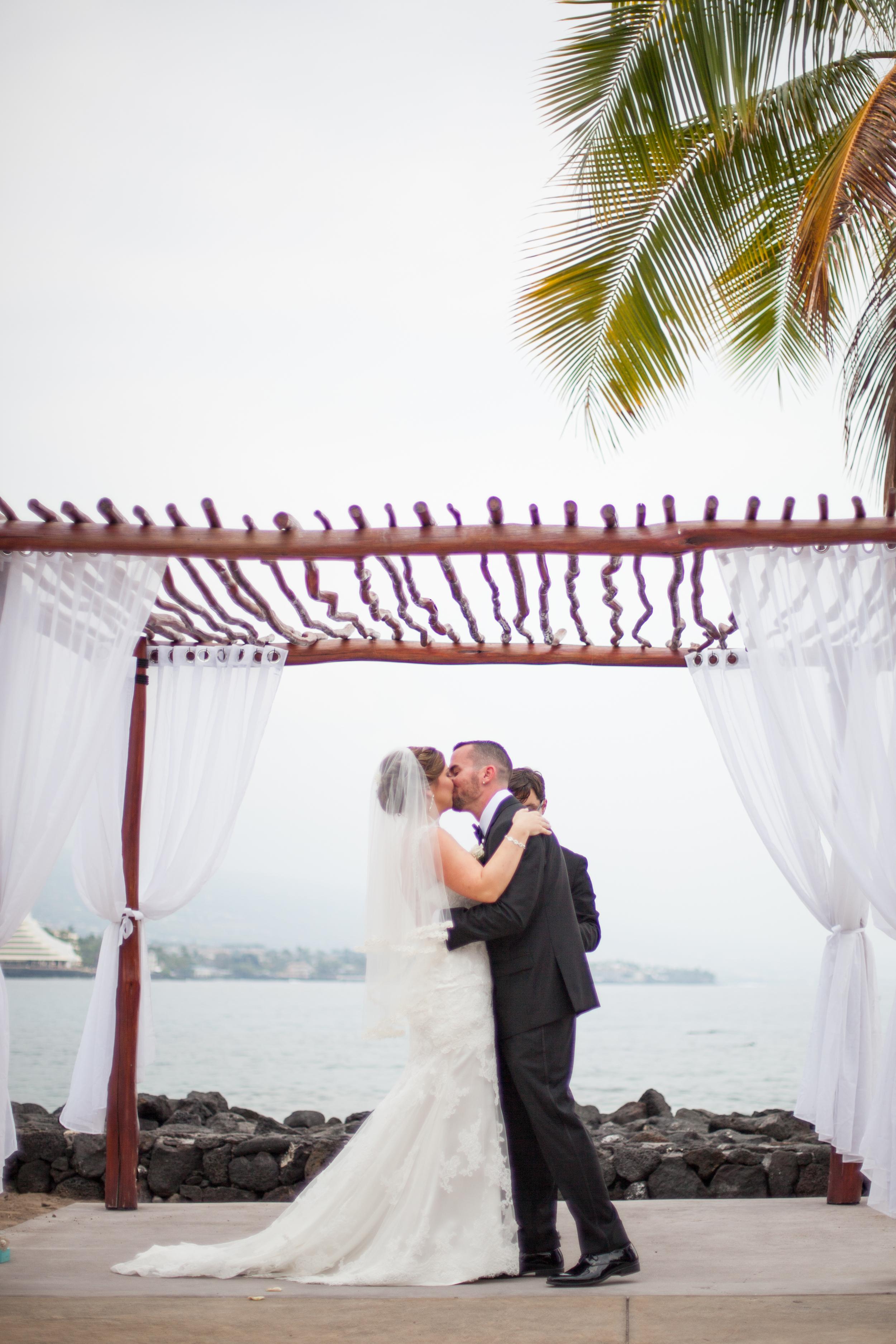 big island hawaii mauna lani resort wedding © kelilina photography 20160214171958-1.jpg