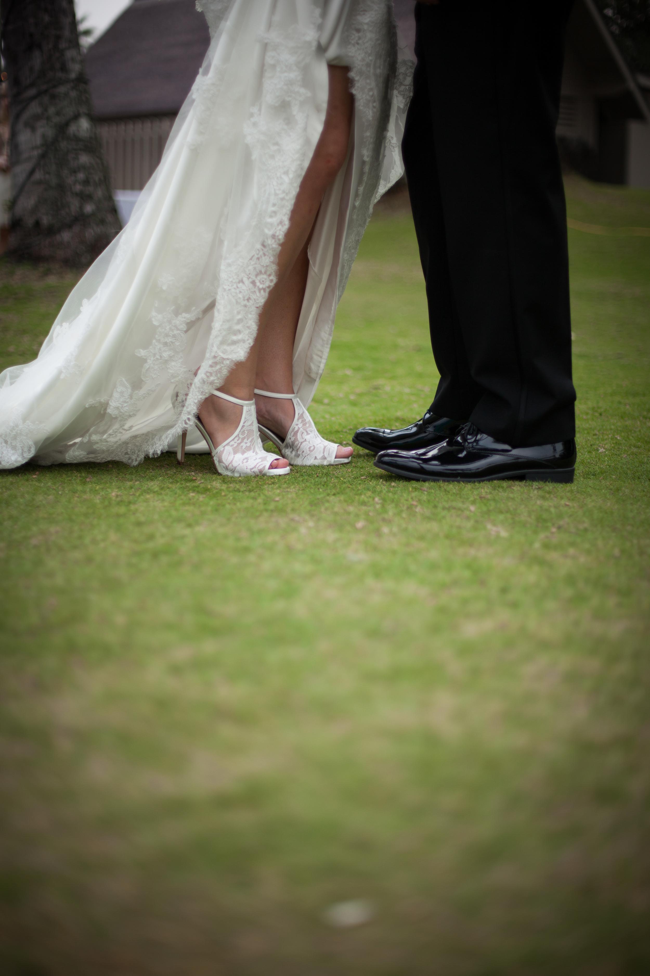 big island hawaii mauna lani resort wedding © kelilina photography 20160214173148-1.jpg