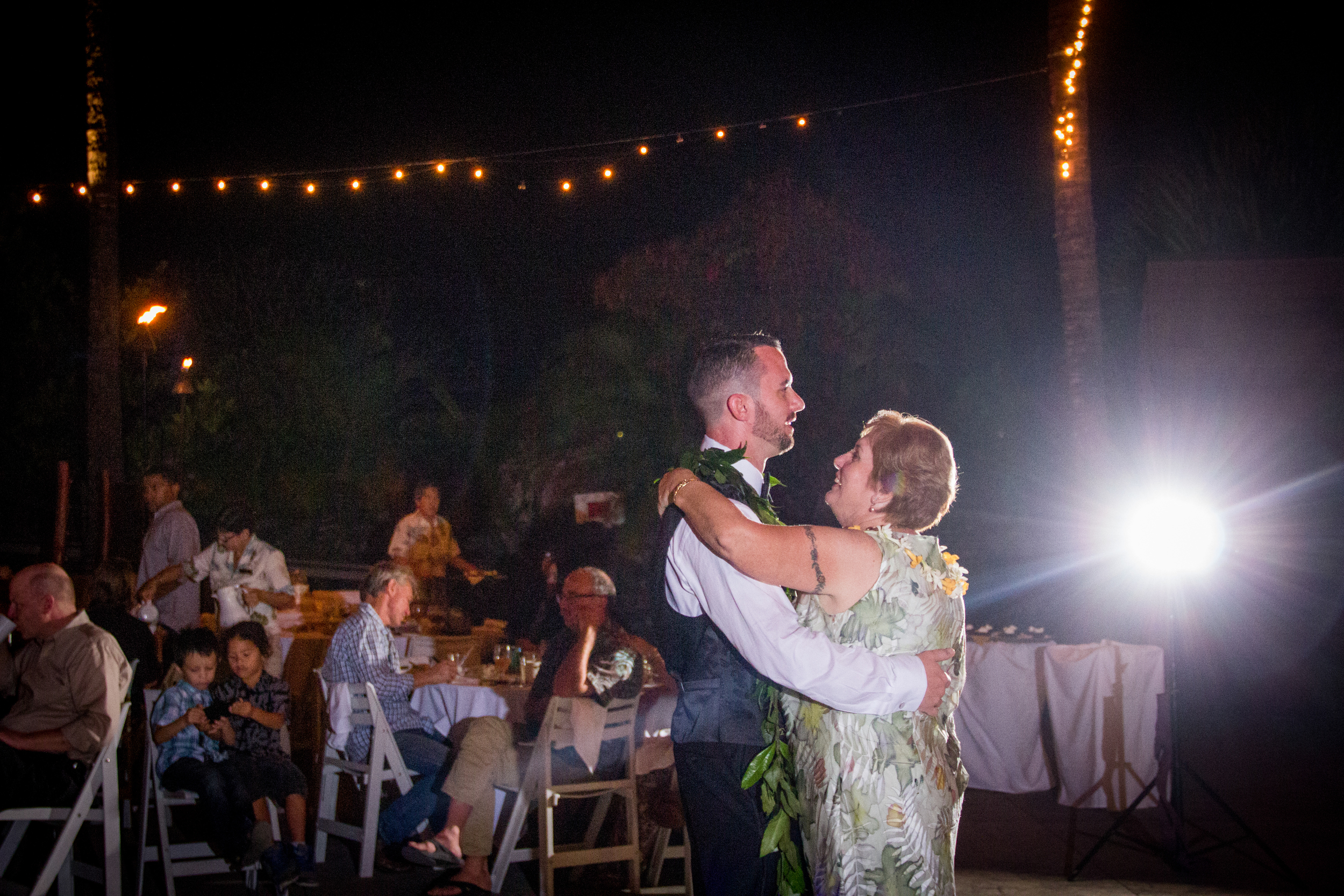 big island hawaii mauna lani resort wedding © kelilina photography 20160214195828-1.jpg