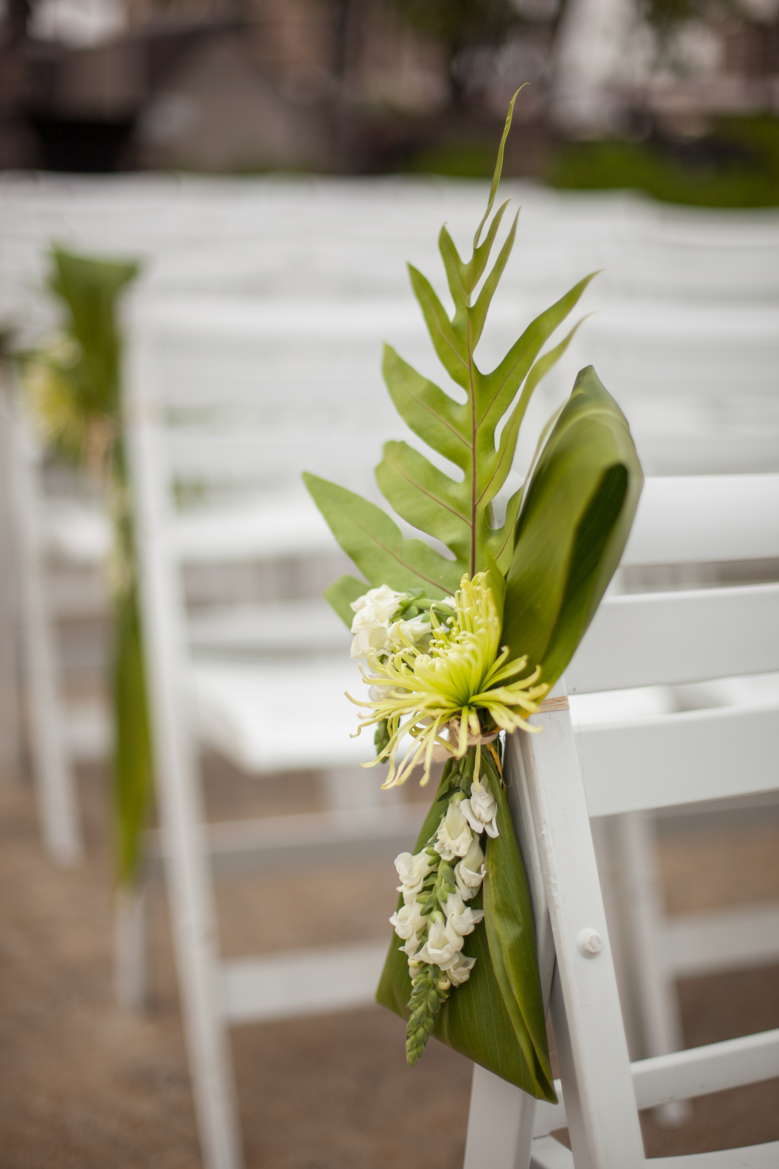 big island hawaii mauna lani resort wedding © kelilina photography 20160214153532-1.jpg