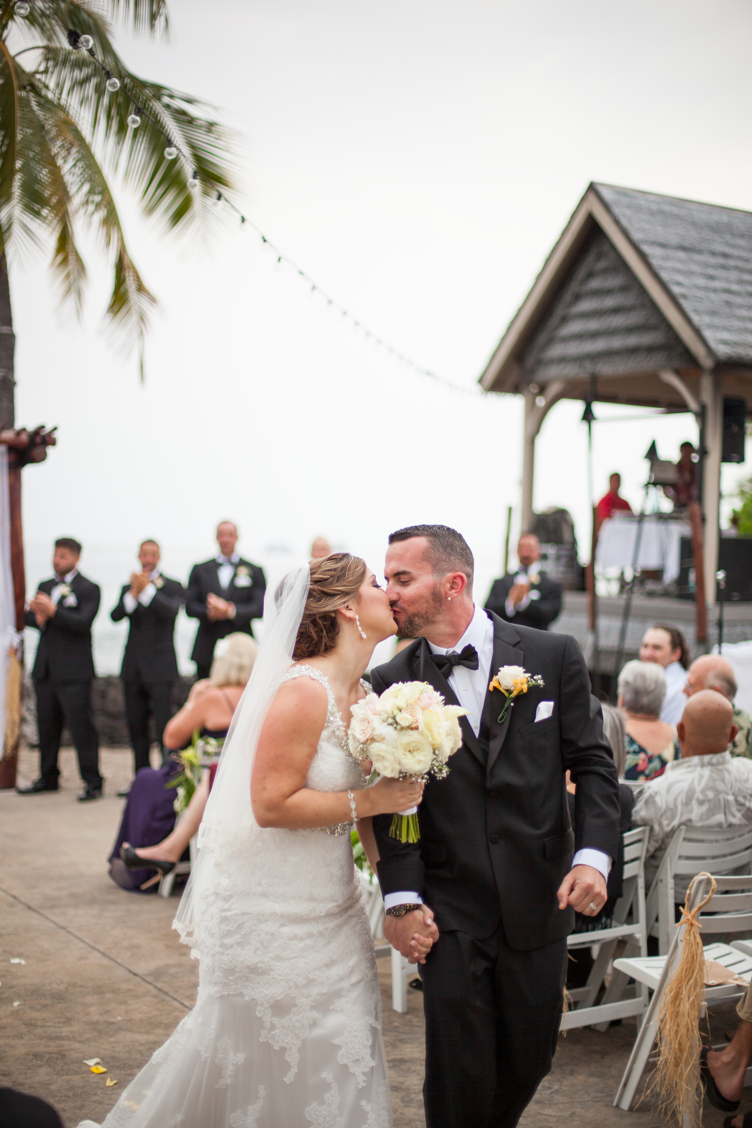 big island hawaii mauna lani resort wedding © kelilina photography 20160214172023-1.jpg